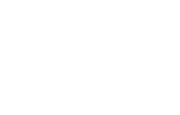 MYMUSCLE NUTRITION