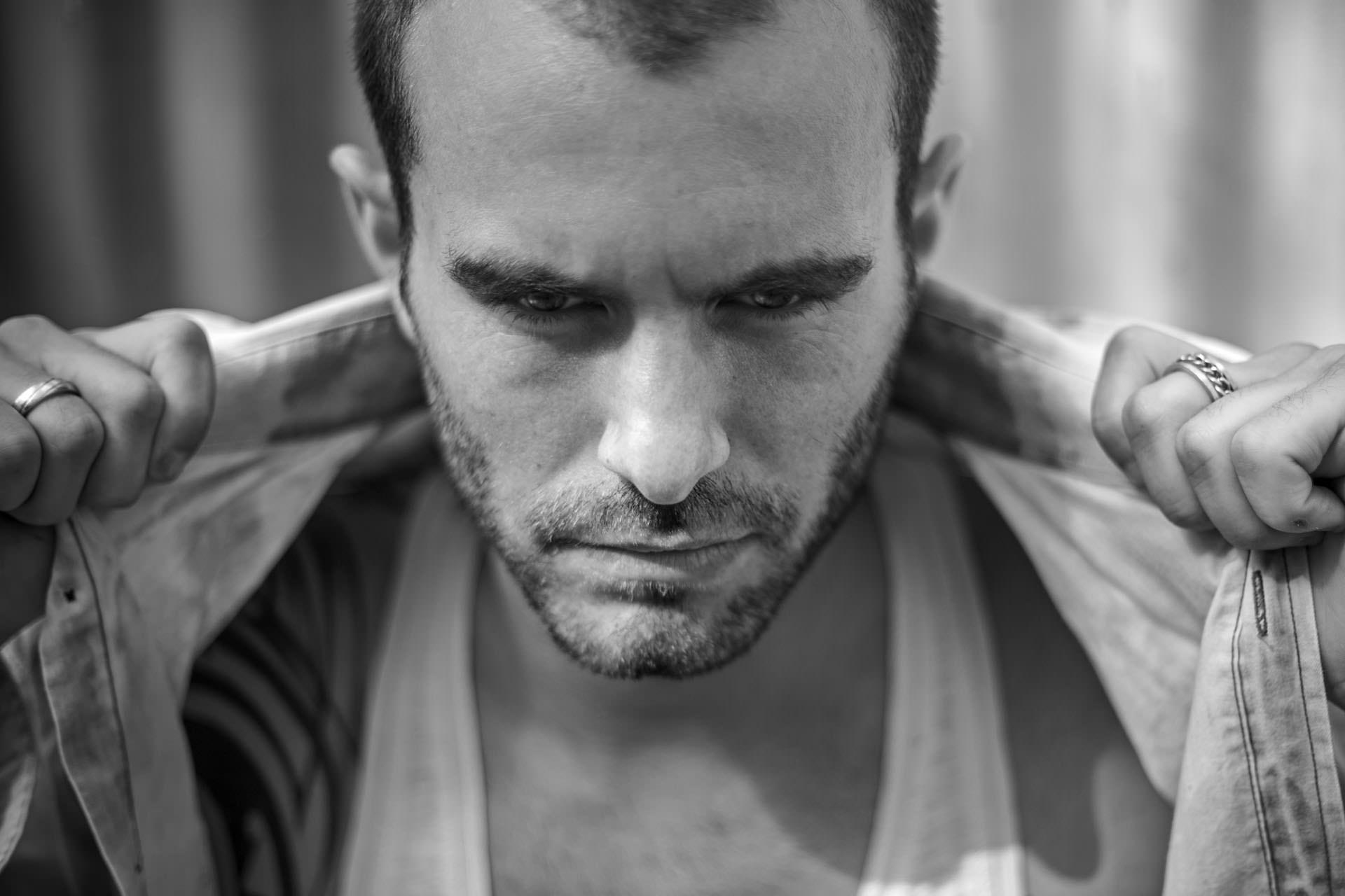 2012-06-22 - Jonathan Bogdanovic - Cerny - 7492 - 1920px