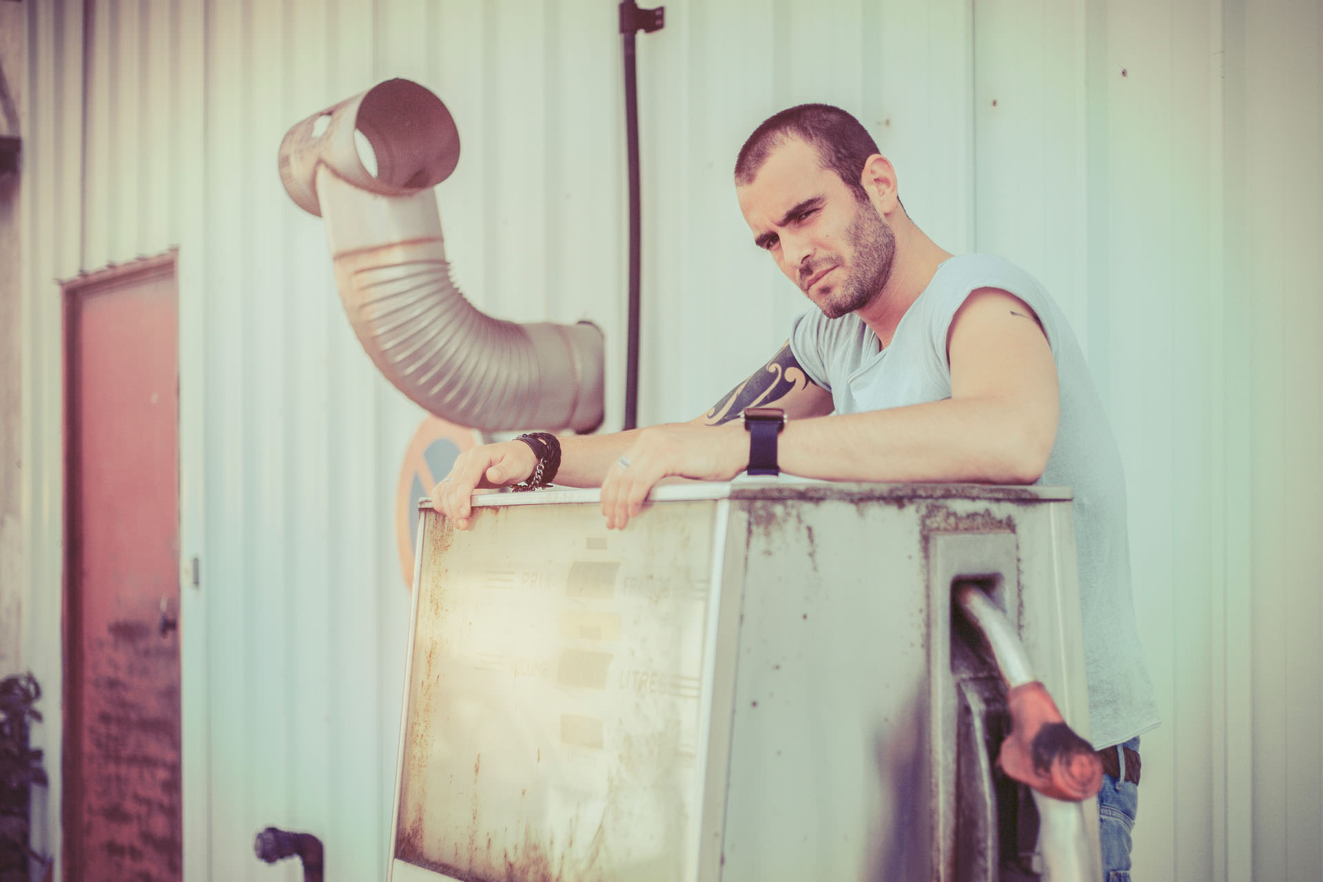 2012-06-22 - Jonathan Bogdanovic - Cerny - 7638 - 1920px