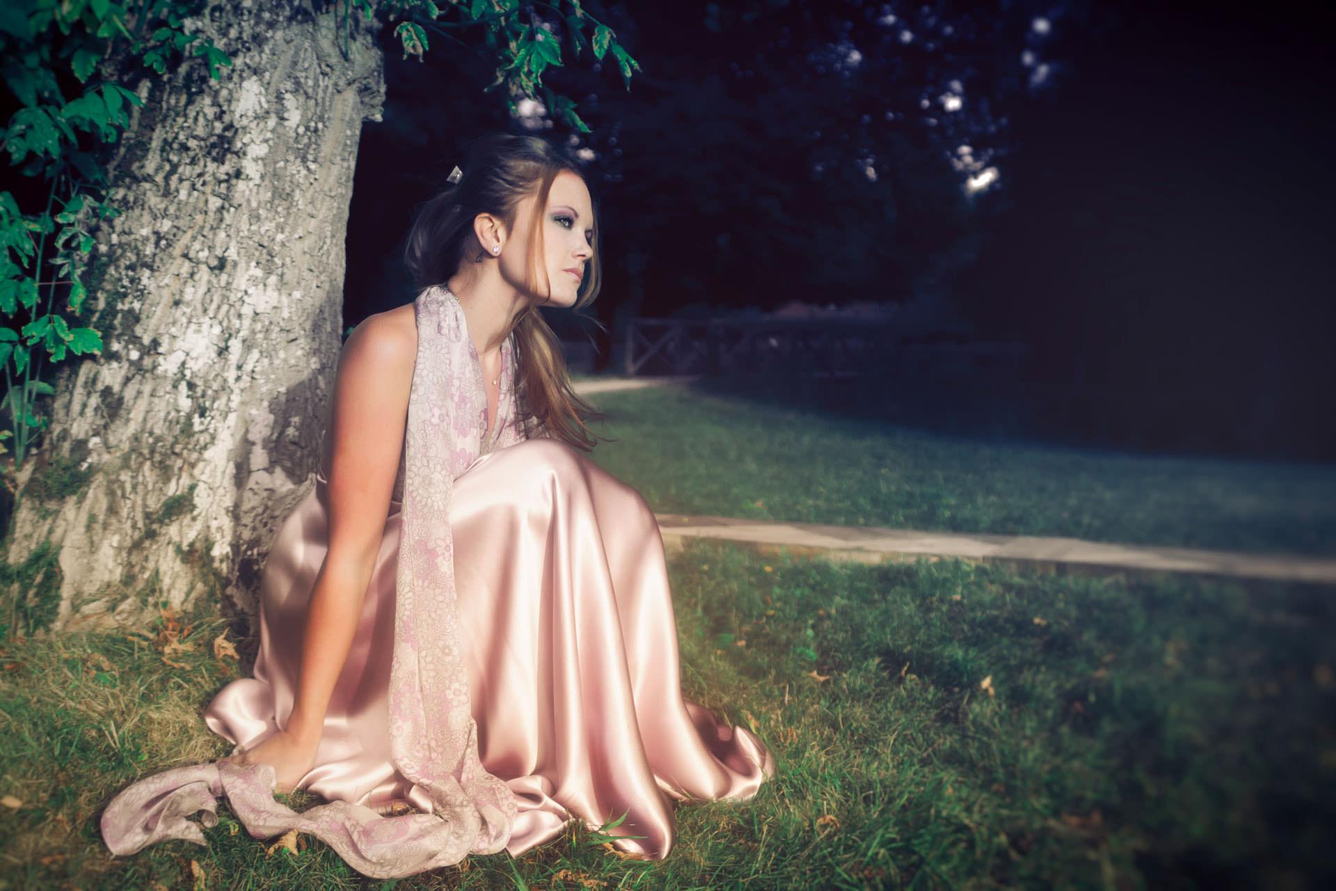 2012-09-20 - Chérie - Chamarandes - 9663 - 1920px