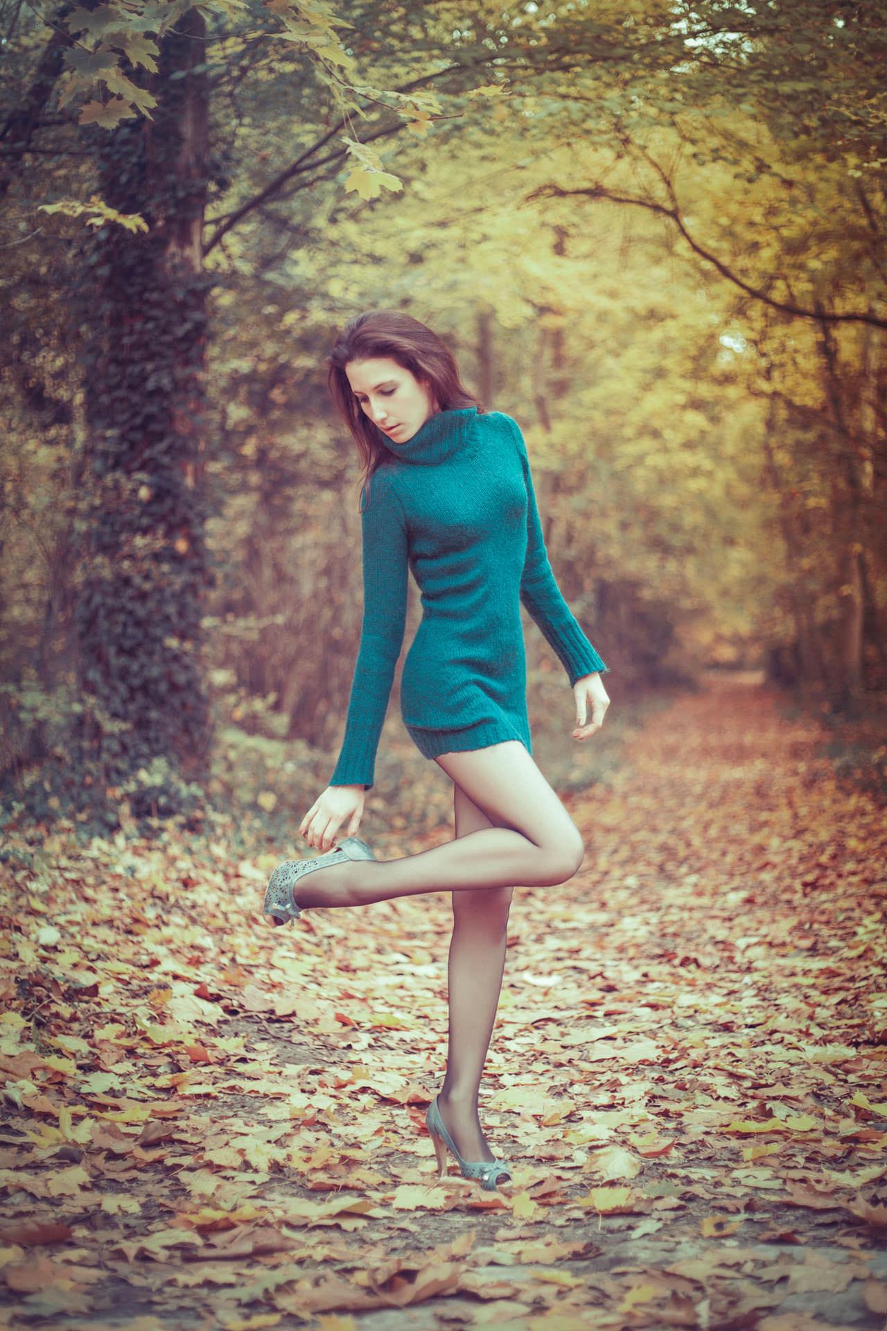 2012-11-15 - Delphine - Ballancourt - 0501 - 1920px
