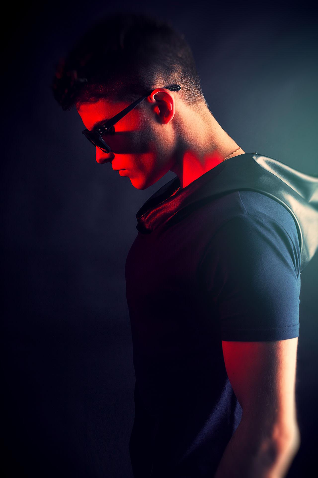 Adriano DJ