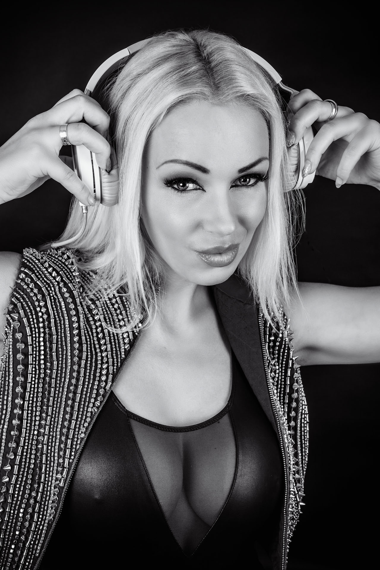 2013-10-17 - Bronk'x DJ - Studio Jouy - 2877 - 1920px