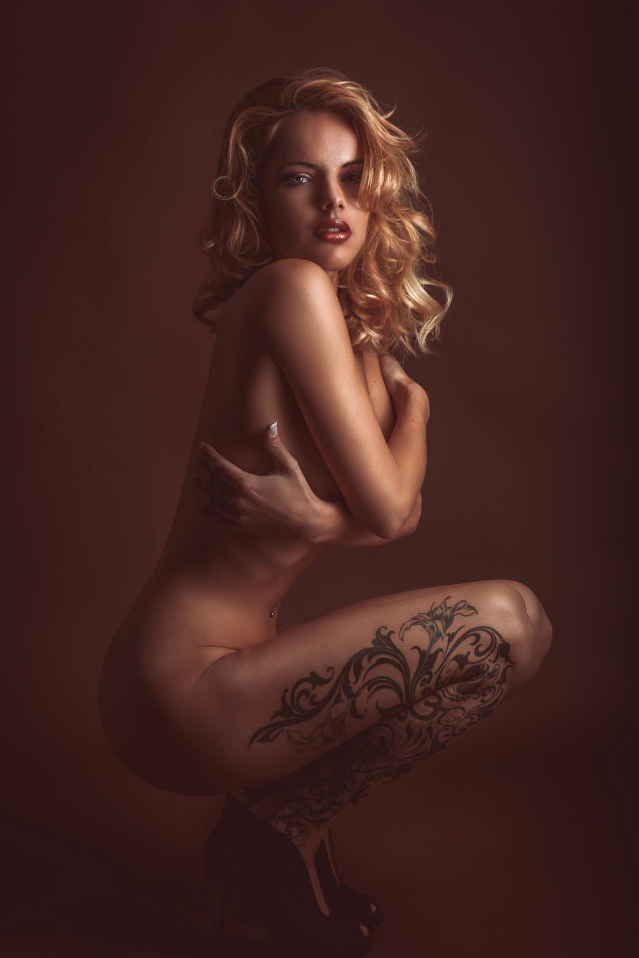 2013-11-18 - Florence - Studio Jouy - 3969 - 1920px