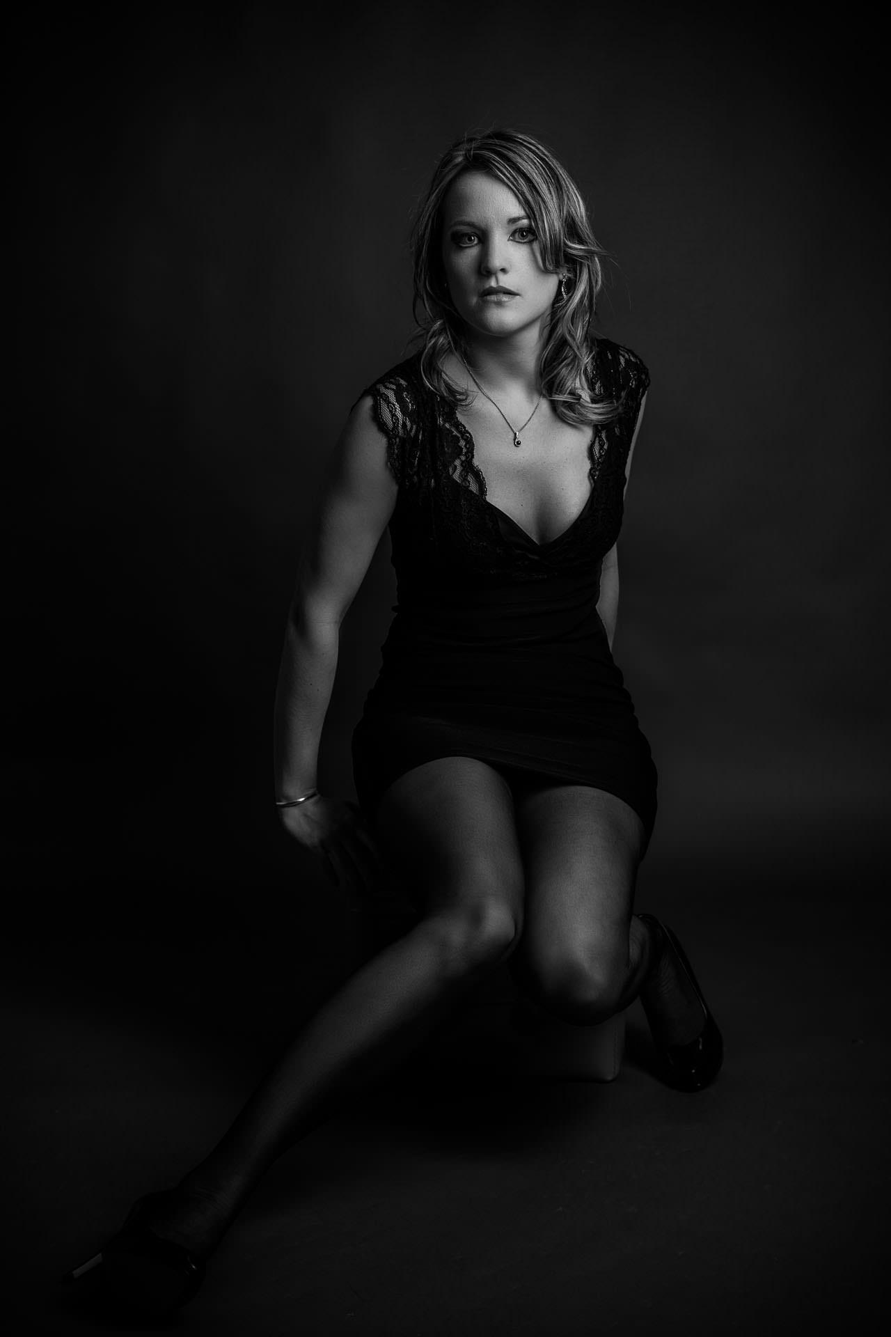 2013-11-29 - Christelle - Studio Jouy - 4331 - 1920px