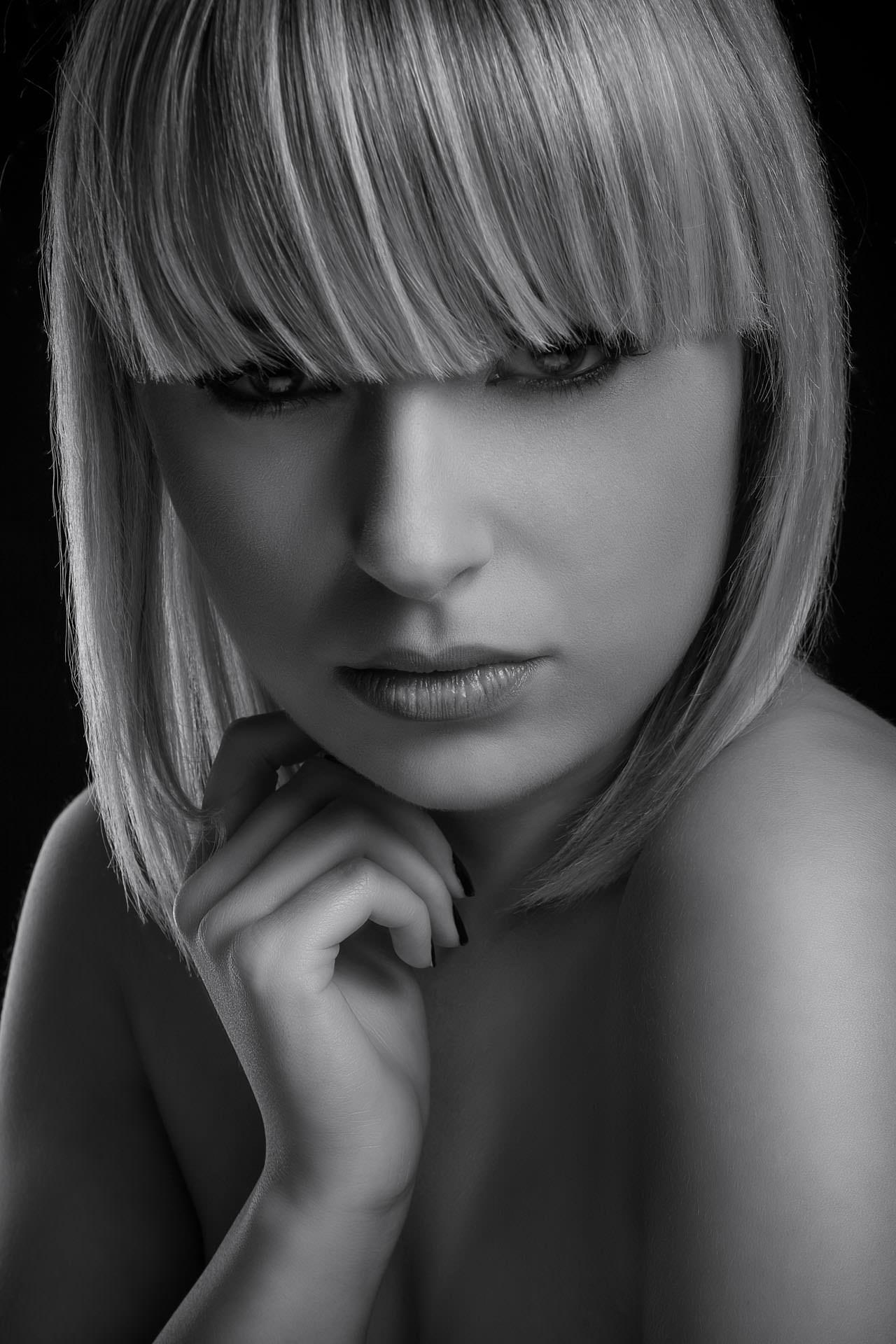 2014-01-24 - Coralie - Studio Jouy - 5469 - 1920px