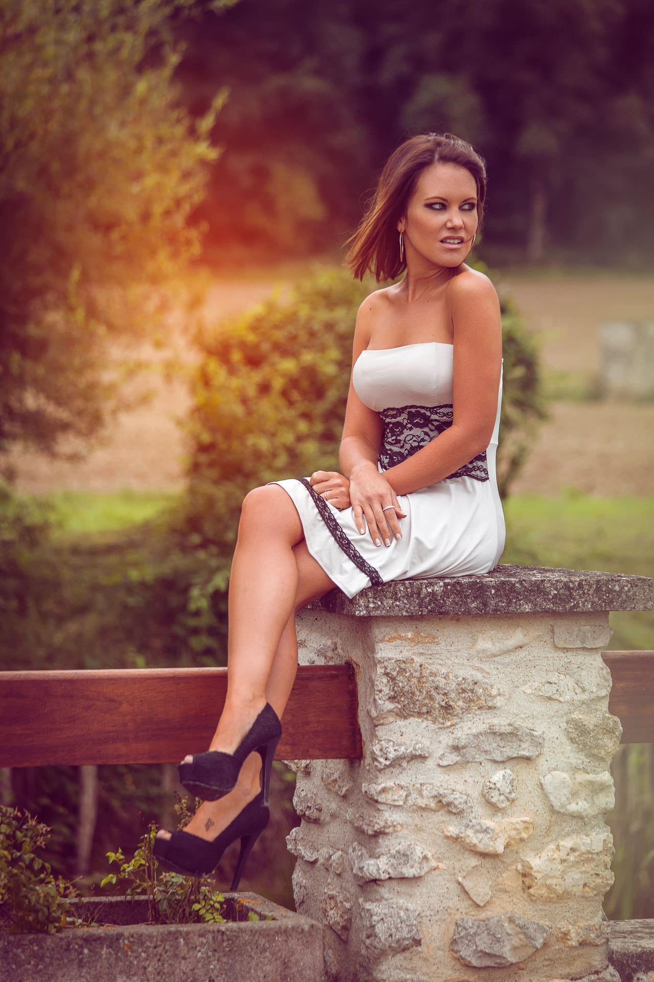 2014-08-19 - Chérie - Dannemois - 9751 - 1920px