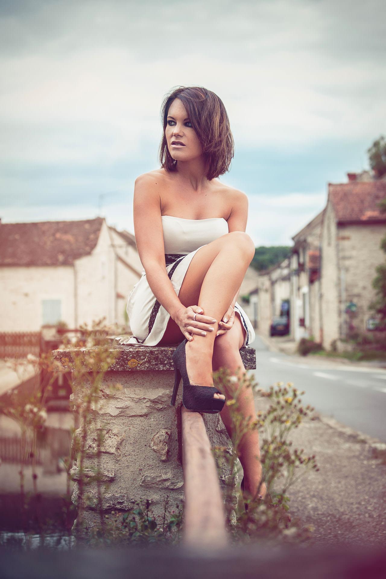 2014-08-19 - Chérie - Dannemois - 9762 - 1920px