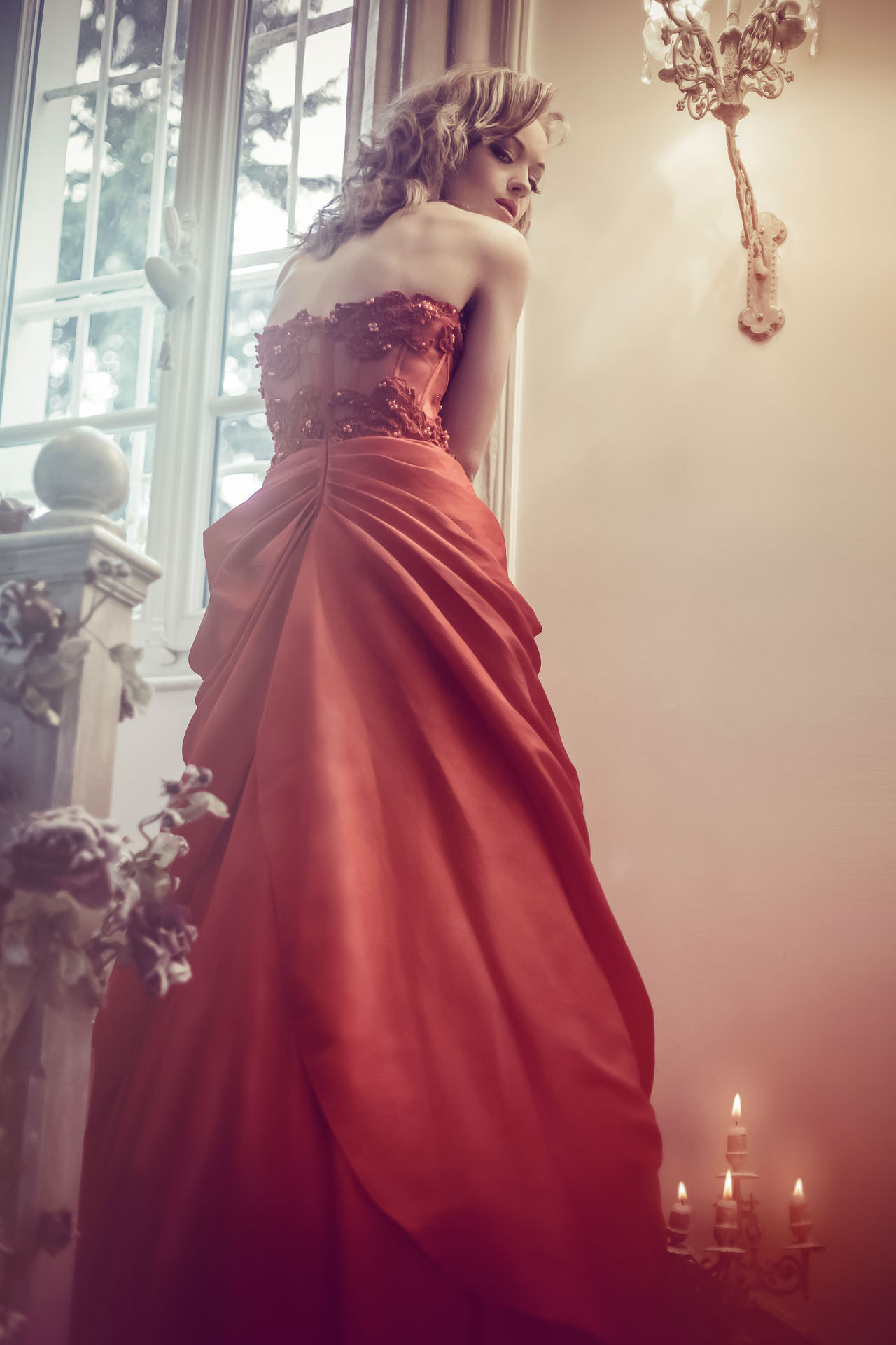 2015-01-19 - Vanessa - Maison Boudoir - 2602 - 1920px