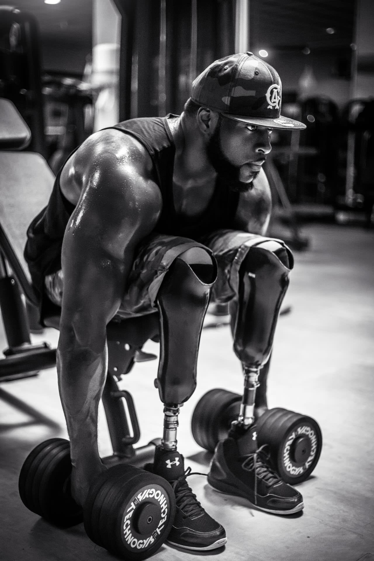 2015-08-26 - Bionic Body - ParadiForm - 7250 - 1920px