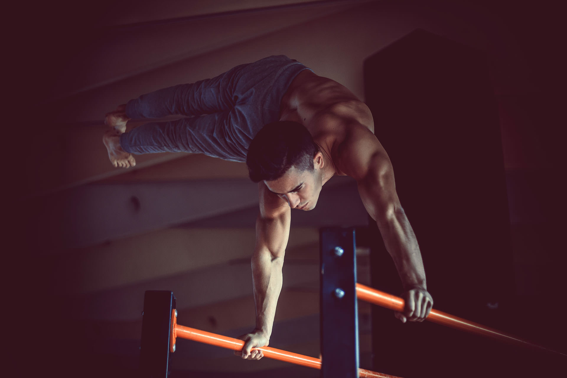 2015-09-02 - SoBad Workout - Aubervilliers - 8053 - 1920px