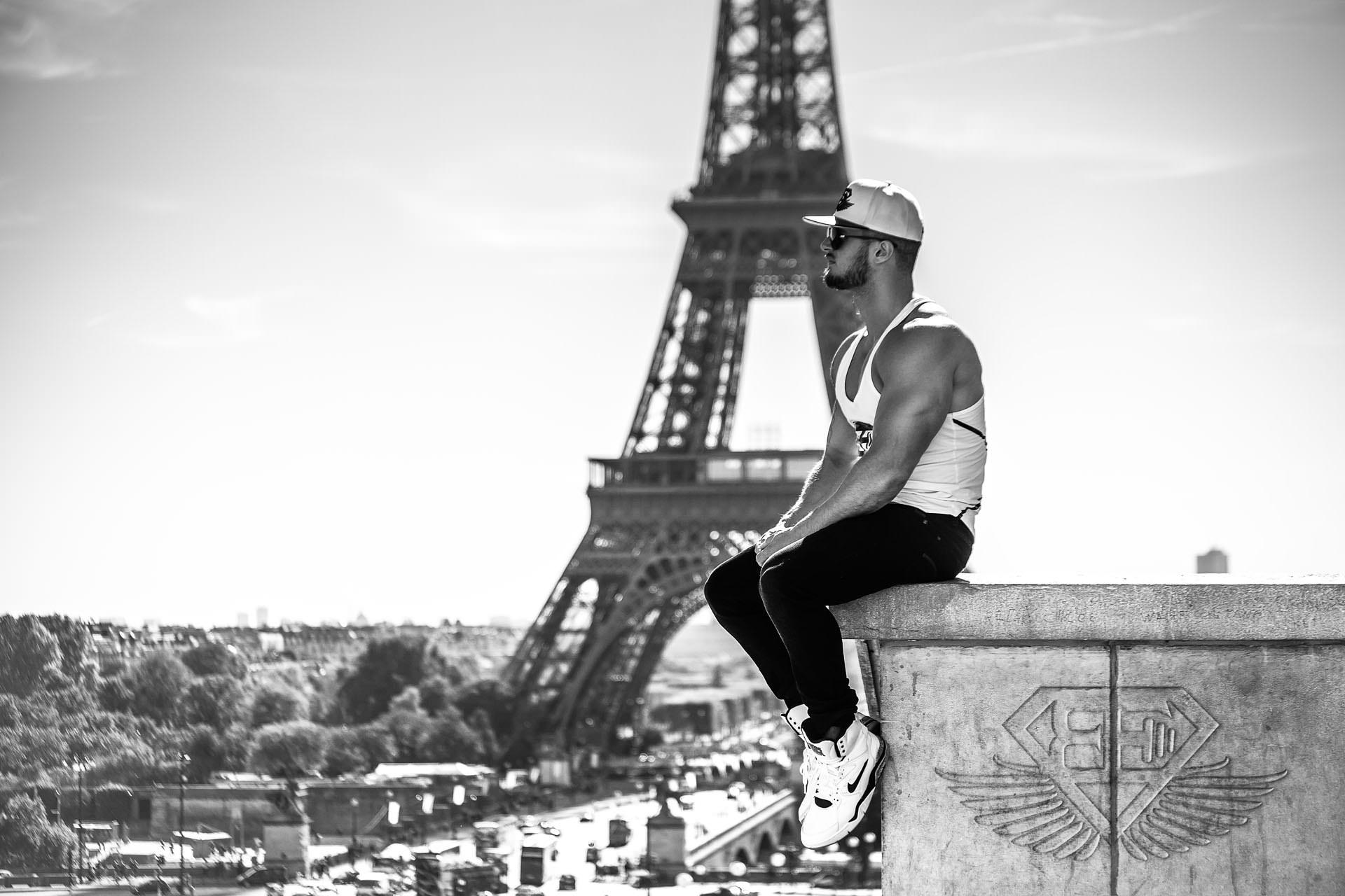 2015-09-11 - Anthony Amar - BE - Paris & ParadiForm - 8333 - 1920px