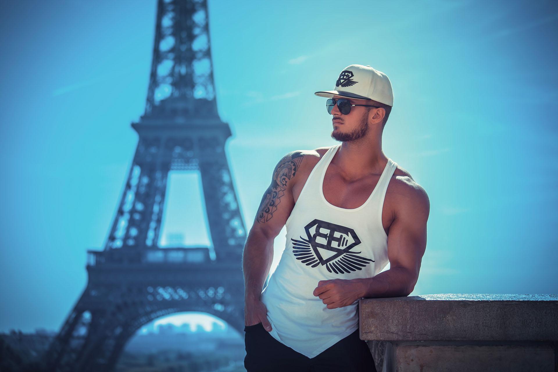 2015-09-11 - Anthony Amar - BE - Paris & ParadiForm - 8351 - 1920px