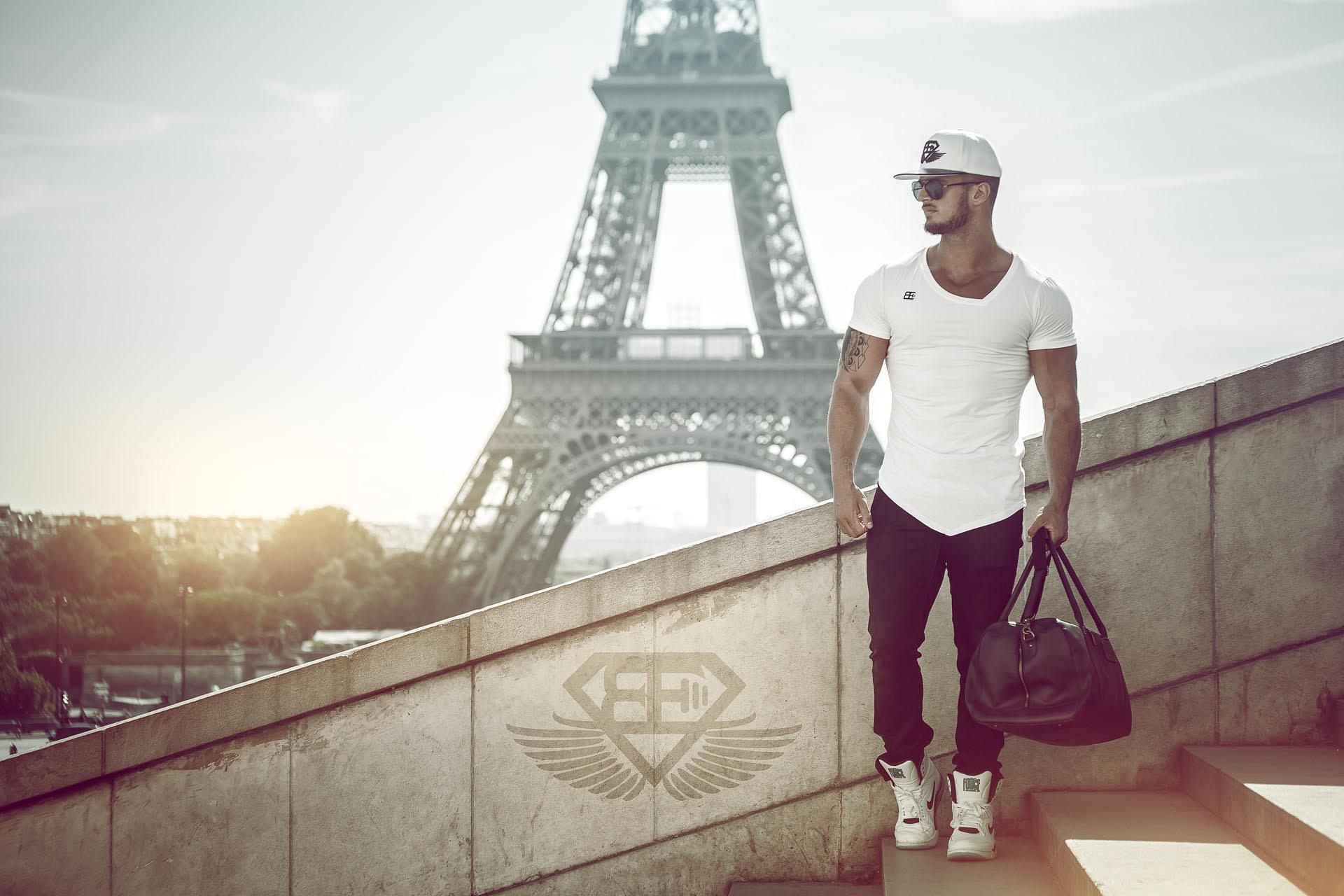 2015-09-11 - Anthony Amar - BE - Paris & ParadiForm - 8367 - 1920px