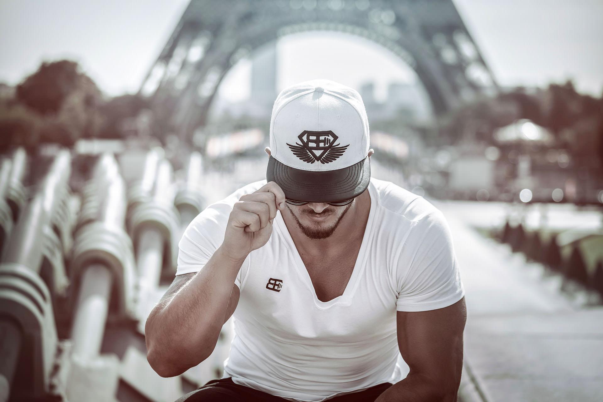 2015-09-11 - Anthony Amar - BE - Paris & ParadiForm - 8387 - V2 - 1920px