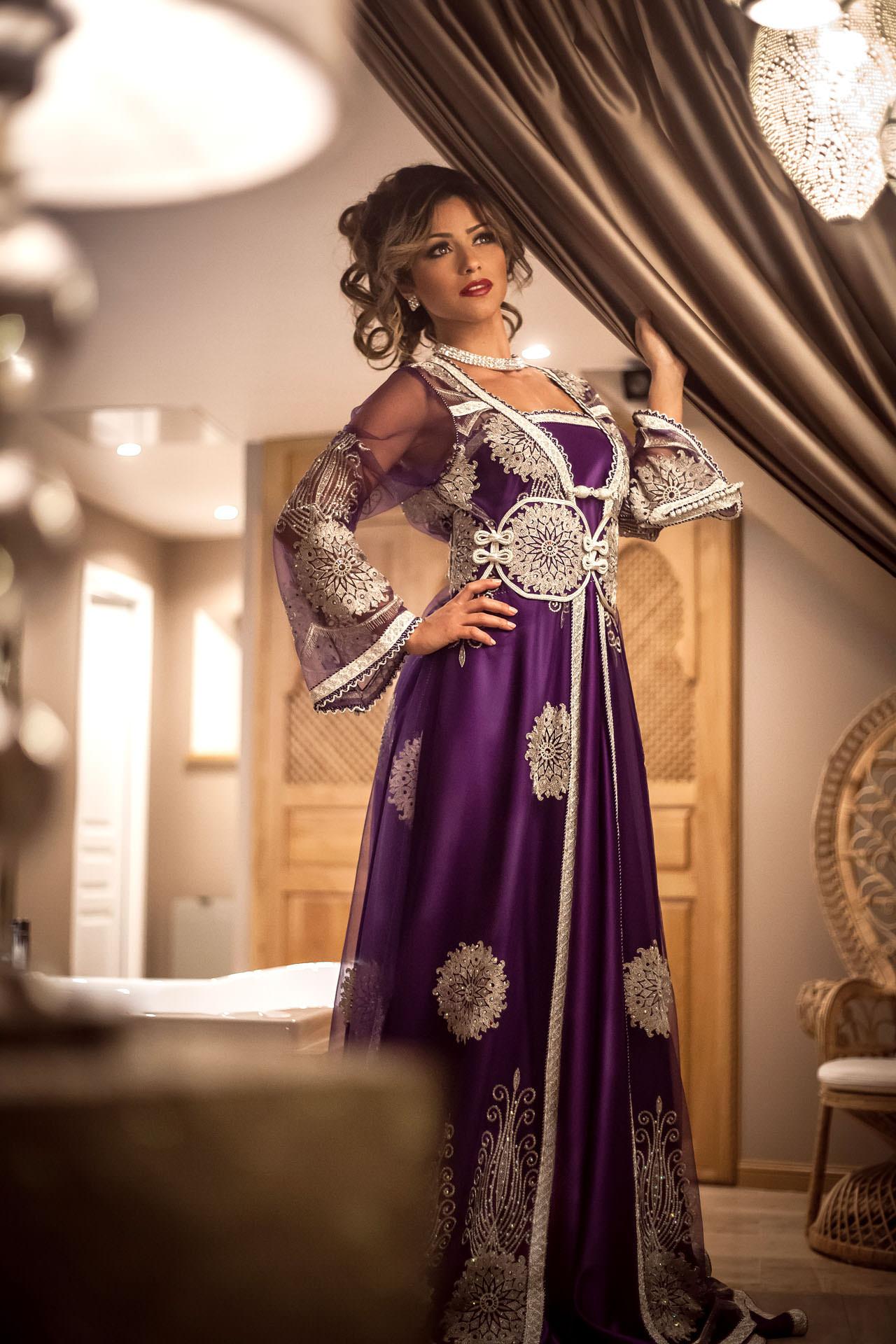 2016-01-25 - Robe Orient - Clos des Vignes - 4084 - 1920px