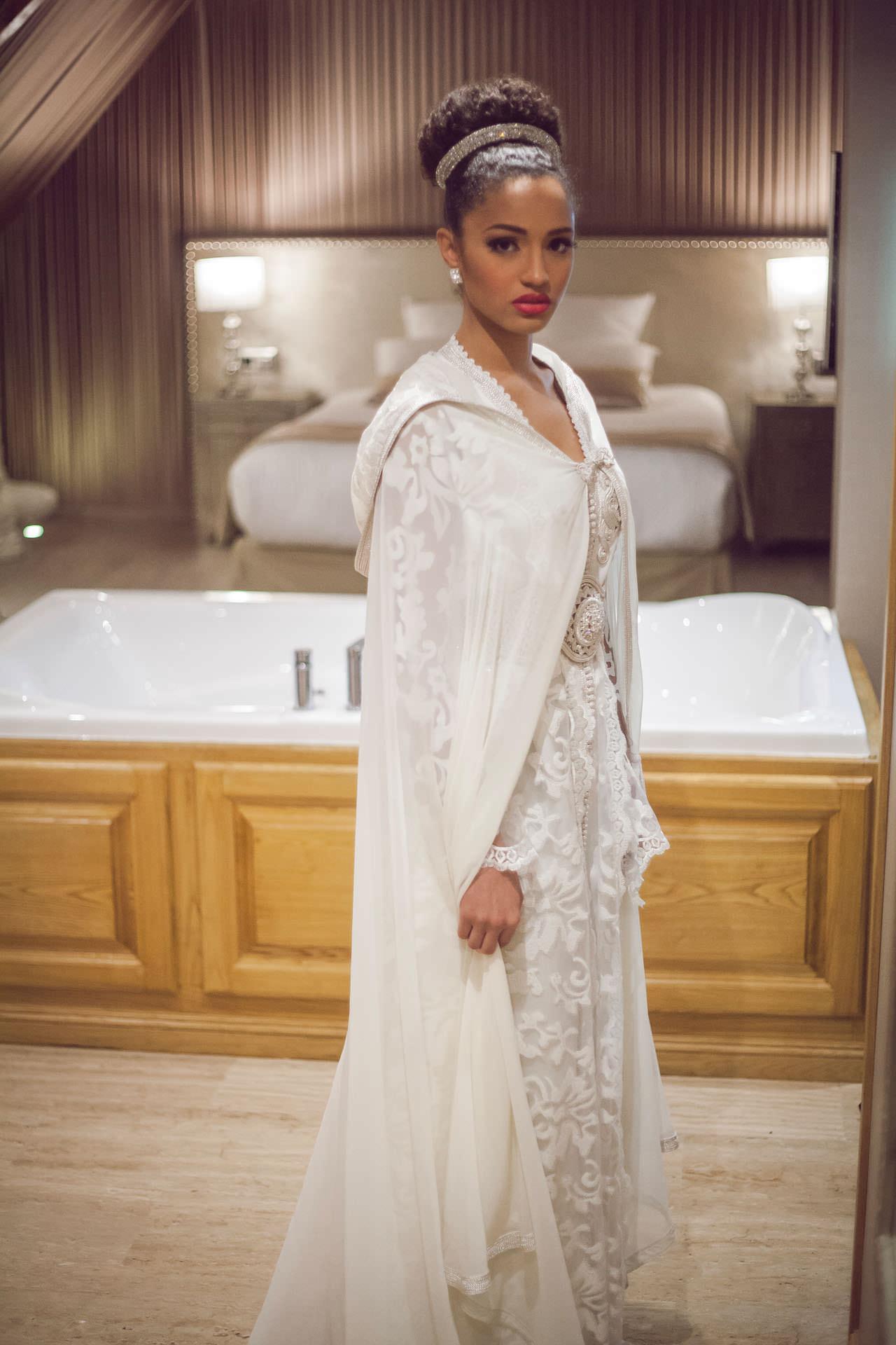 2016-01-25 - Robe Orient - Clos des Vignes - 4184 - 1920px
