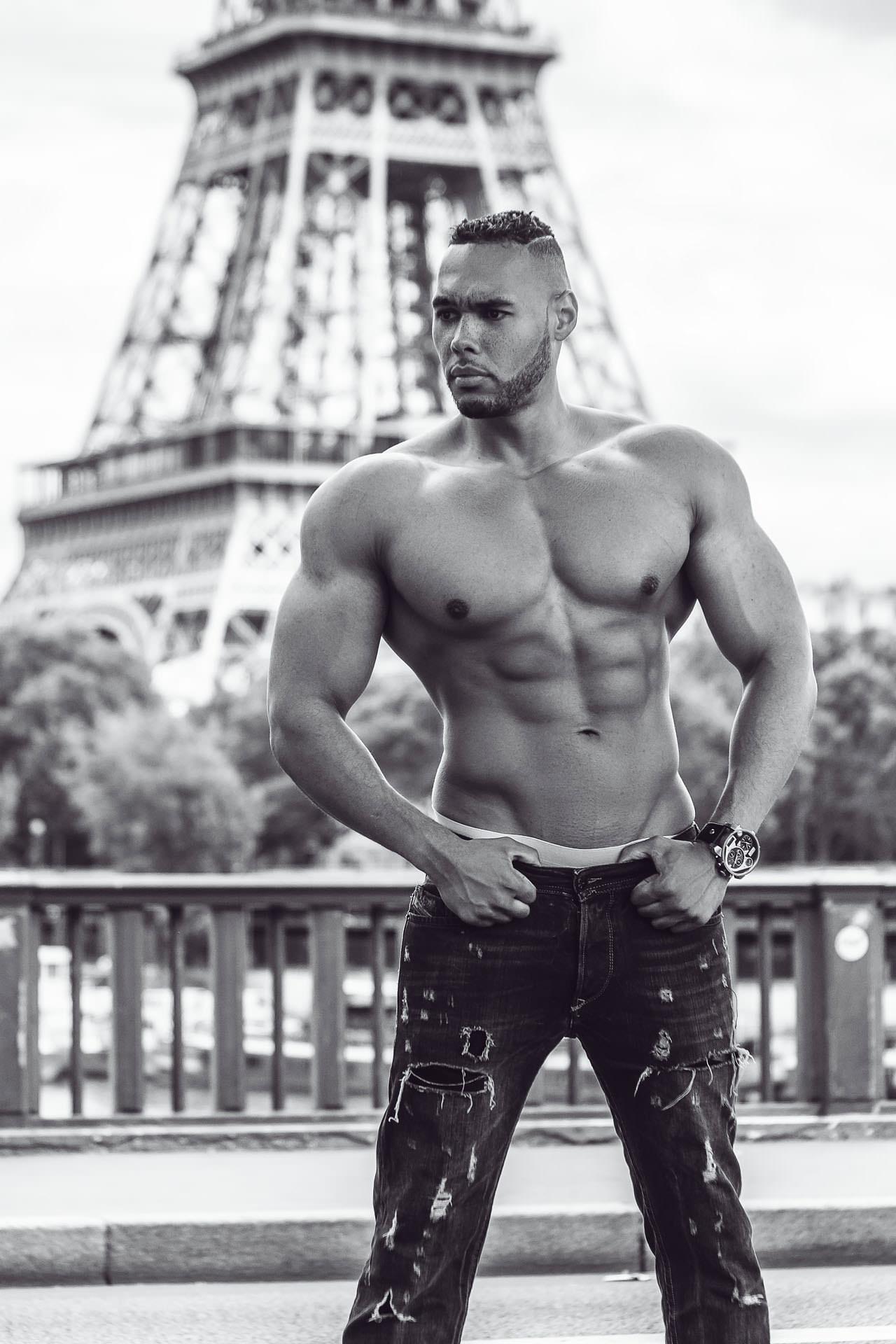2016-07-26 - Christopher - Paris - 7112 - 1920px