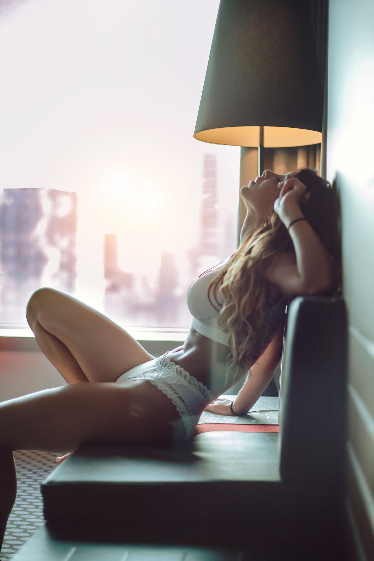 2017-01-20 - Melyna - Hotel Melia - 1045 - 1920px