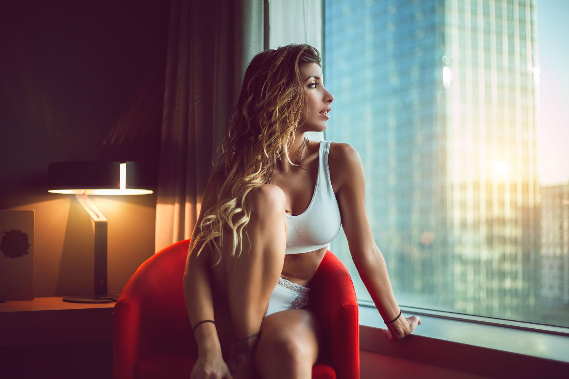 2017-01-20 - Melyna - Hotel Melia - 1126 - 1920px