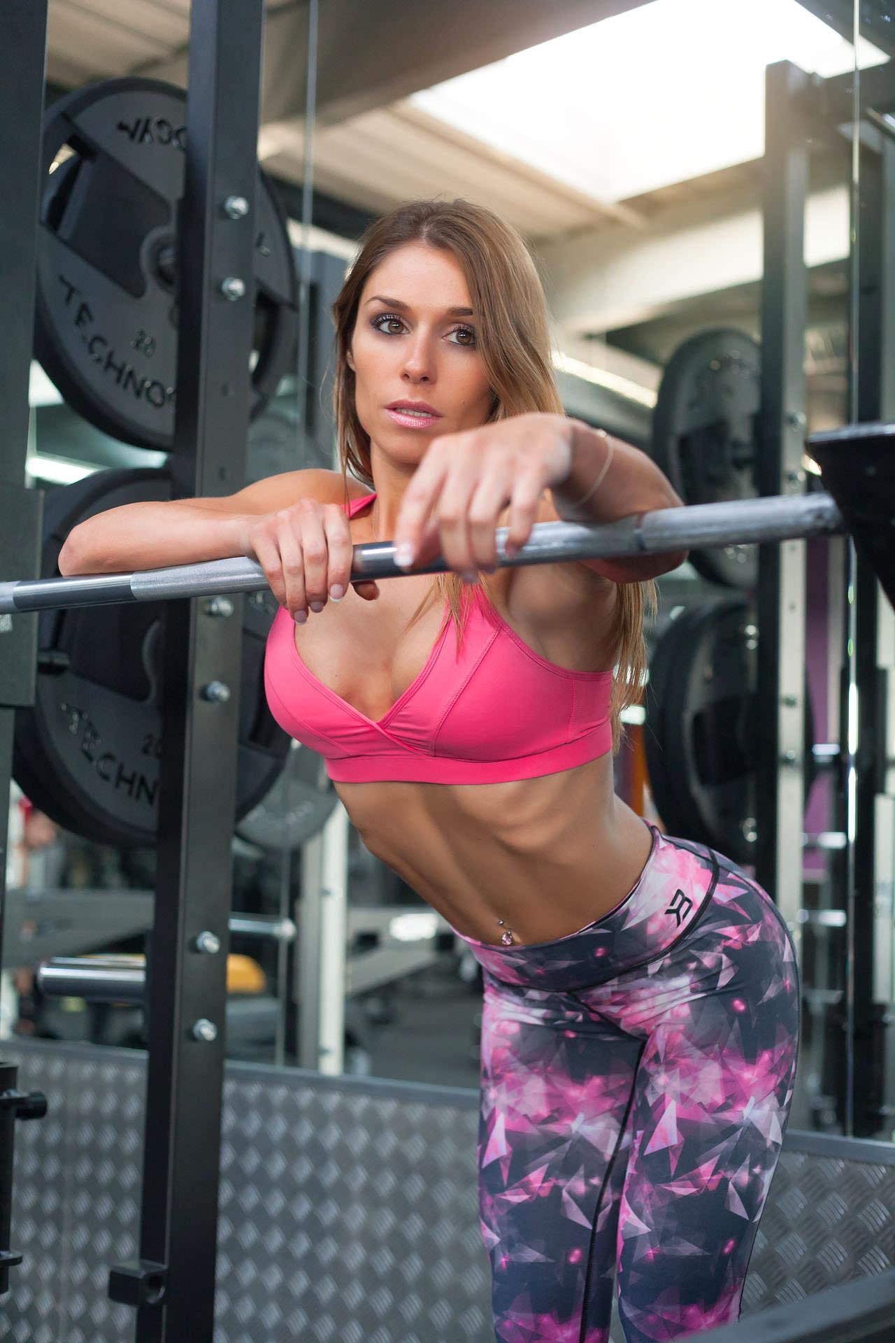 2017-02-24 - Alexandra - MyMuscle - FitnessPark - 3411 - 1920px