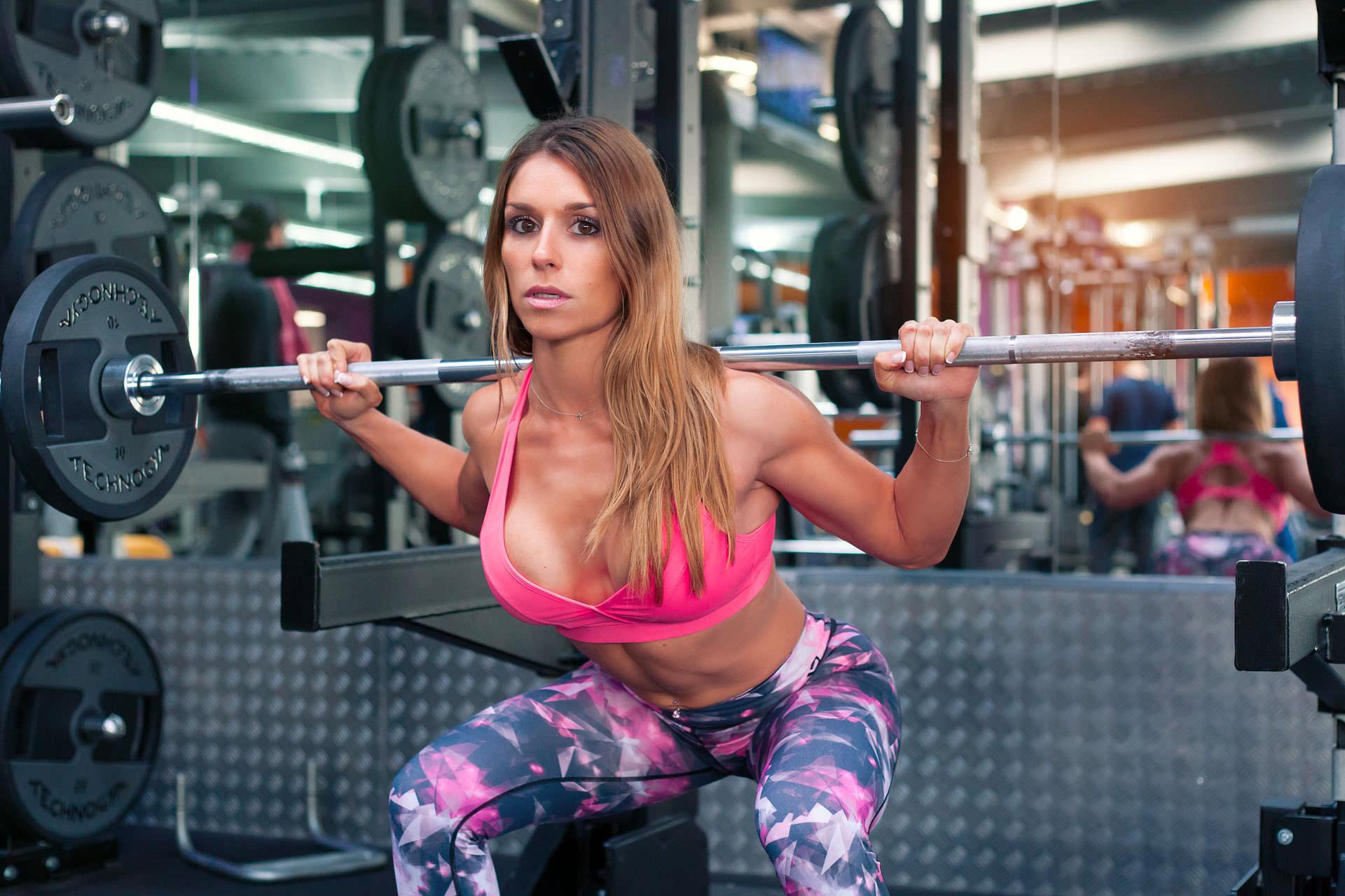 2017-02-24 - Alexandra - MyMuscle - FitnessPark - 3421 - 1920px