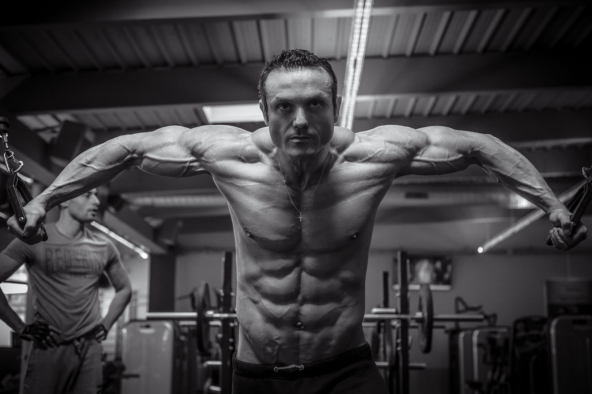 2017-02-24 - Enzo Foukra - MyMuscle - FitnessPark - 4361 - 1920px