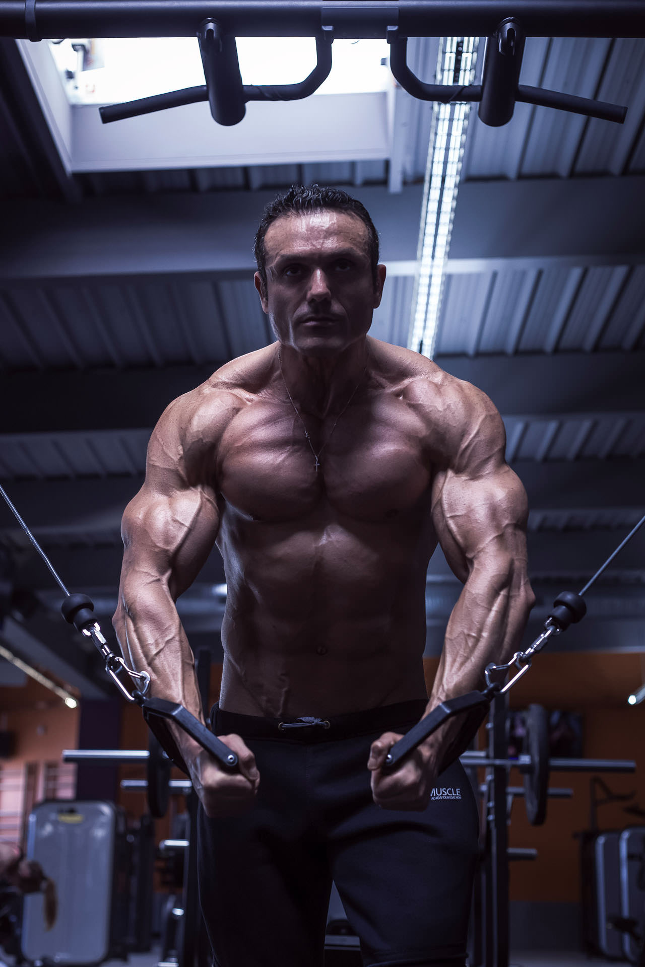 2017-02-24 - Enzo Foukra - MyMuscle - FitnessPark - 4365 - 1920px