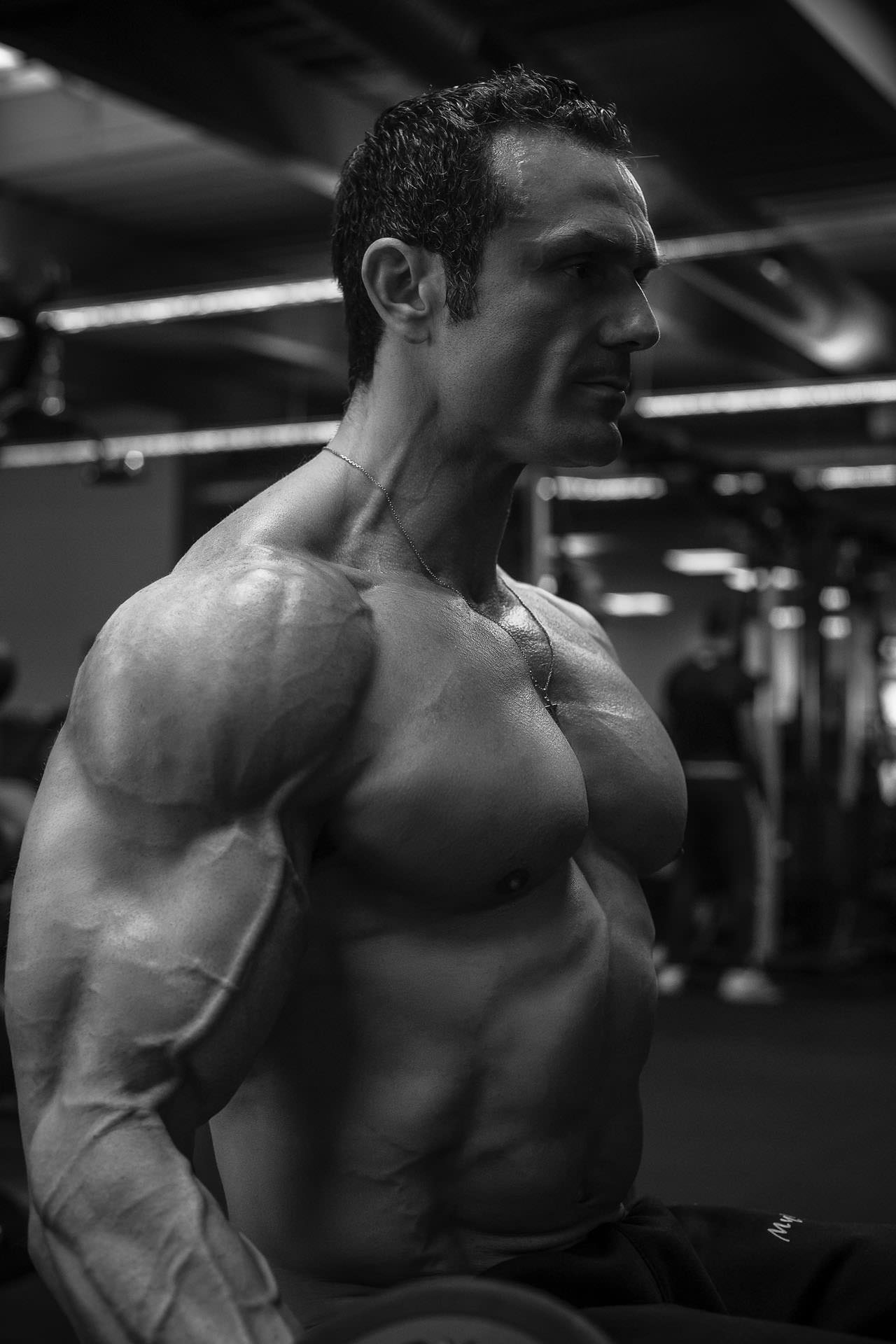 2017-02-24 - Enzo Foukra - MyMuscle - FitnessPark - 4388 - 1920px