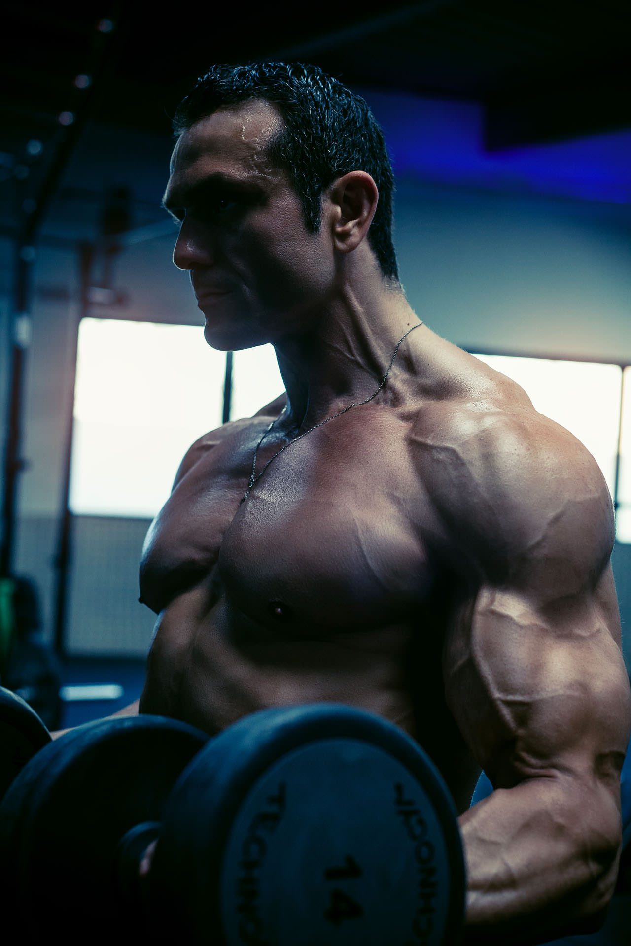 2017-02-24 - Enzo Foukra - MyMuscle - FitnessPark - 4390 - 1920px
