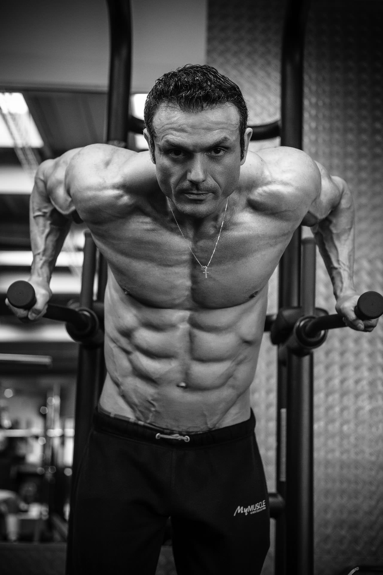 2017-02-24 - Enzo Foukra - MyMuscle - FitnessPark - 4422 - 1920px
