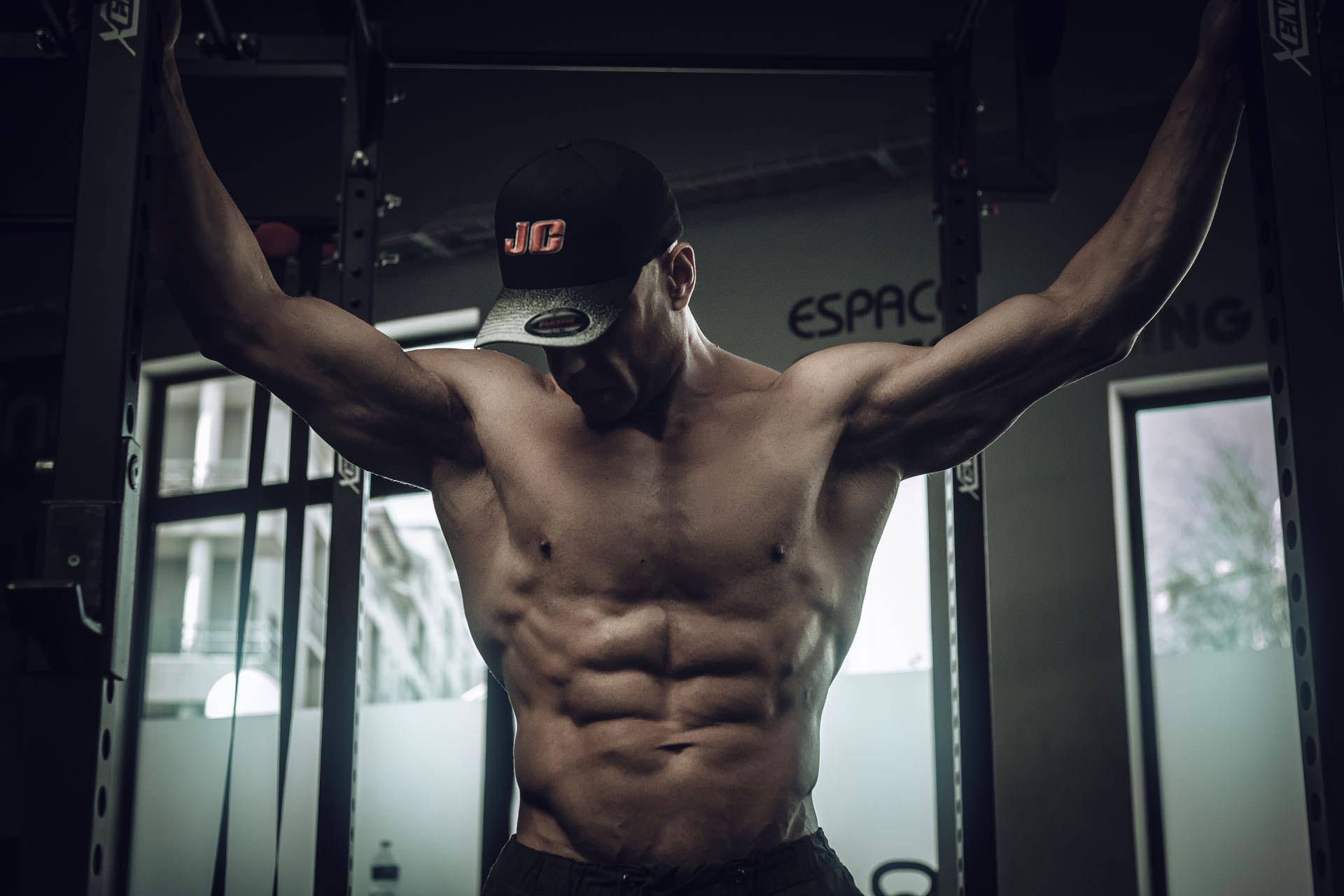 2017-02-24 - Jamo Nezzar - MyMuscle - FitnessPark - 4550 - 1920px