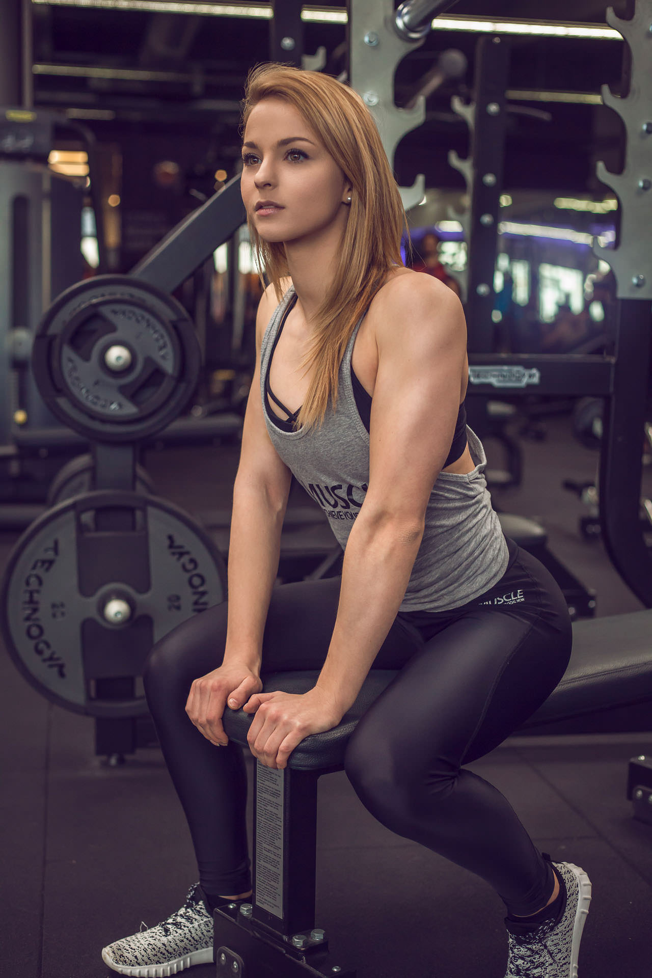 2017-02-24 - Stessie LittleBirds - MyMuscle - FitnessPark - 3191 - 1920px