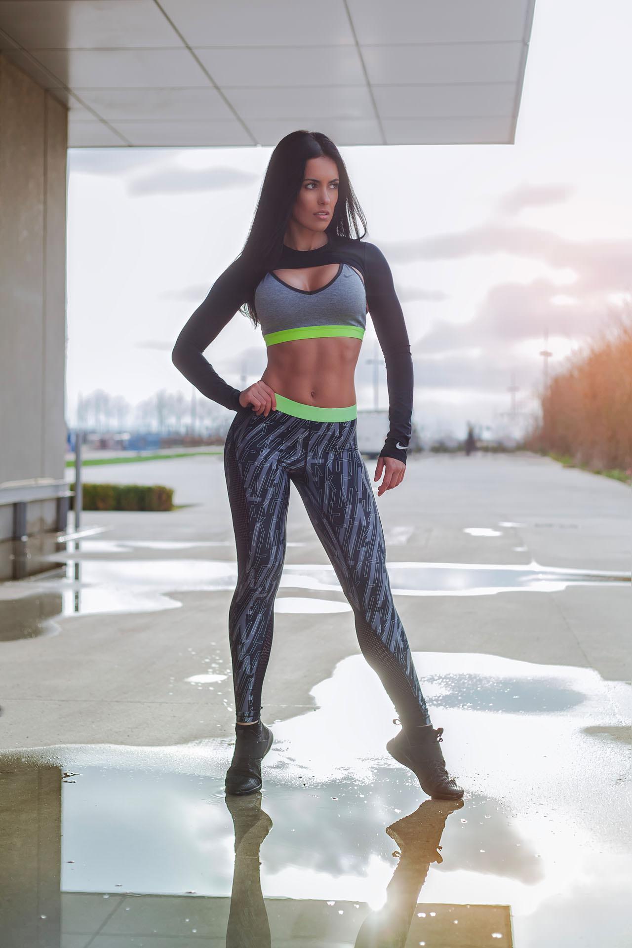 2017-03-10 - Kara Bellum - Nike - Sénart - 3772 - 1920px
