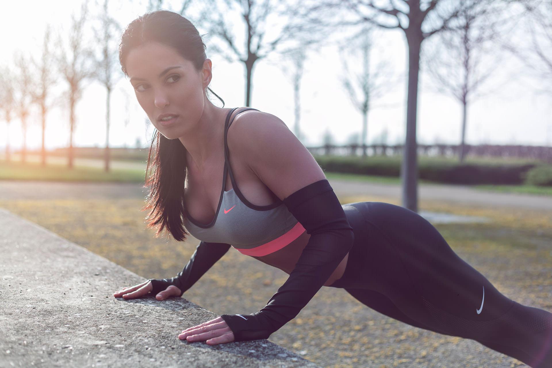 2017-03-10 - Kara Bellum - Nike - Sénart - 3834 - 1920px