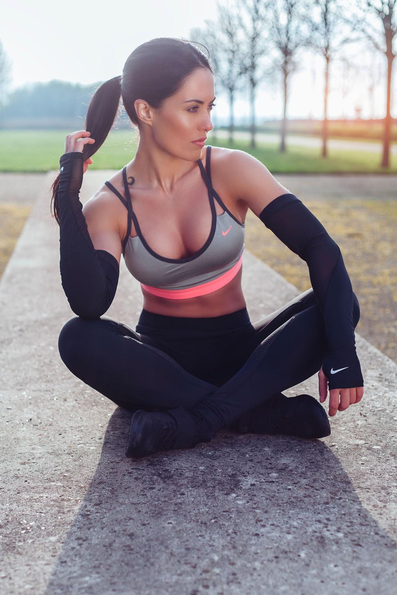 2017-03-10 - Kara Bellum - Nike - Sénart - 3843 - 1920px
