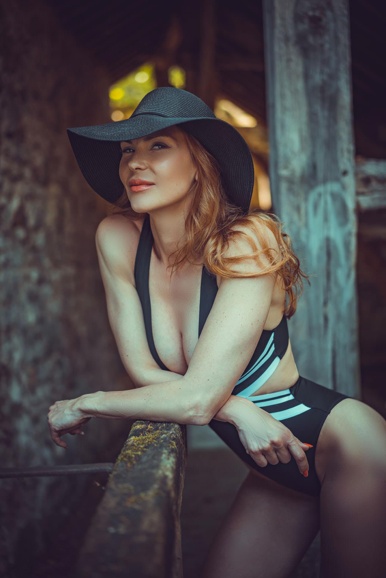 Natacha Malard