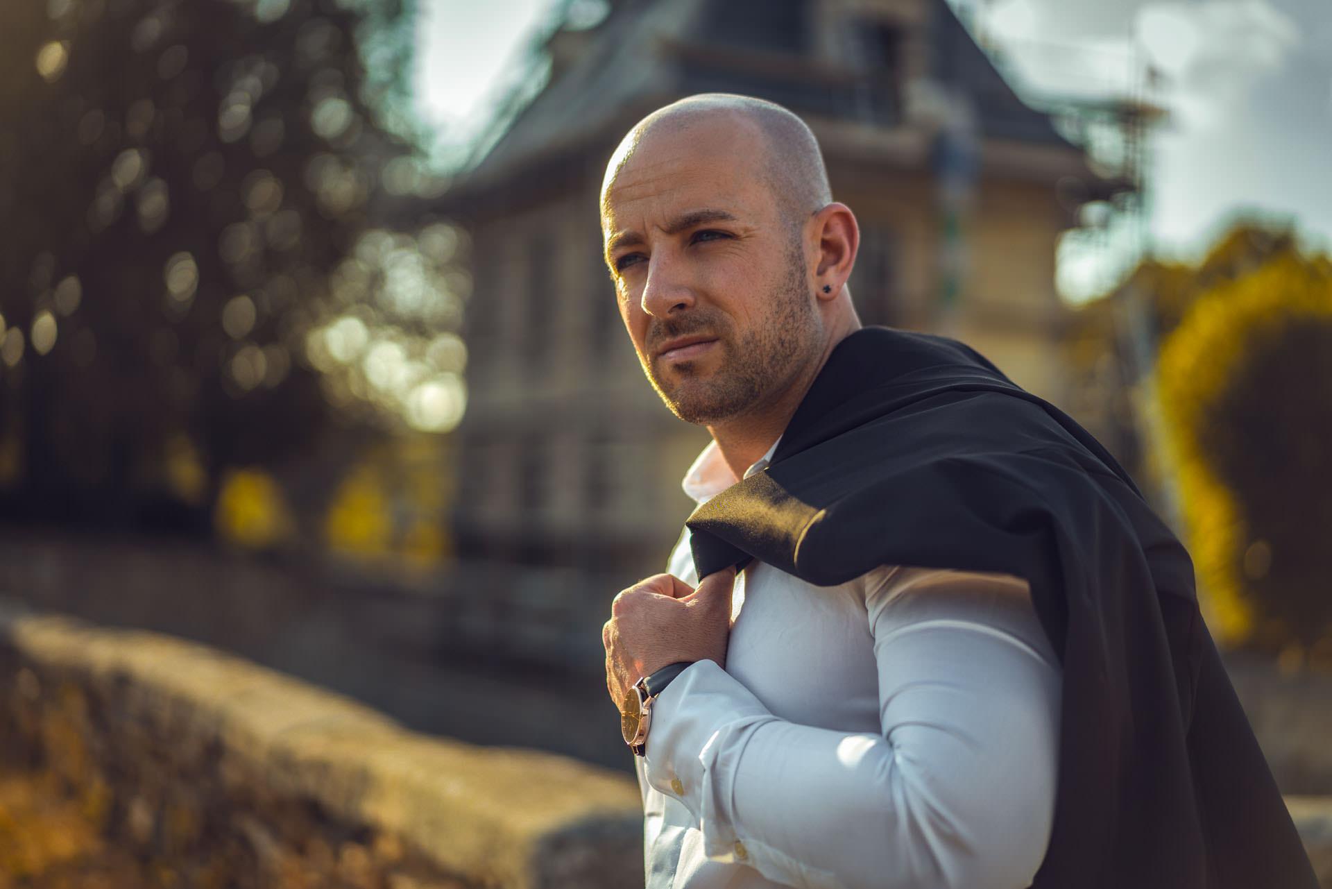 2018-07-18 - Alexandre - Mesnil-Voisin - 00550 - 1920px