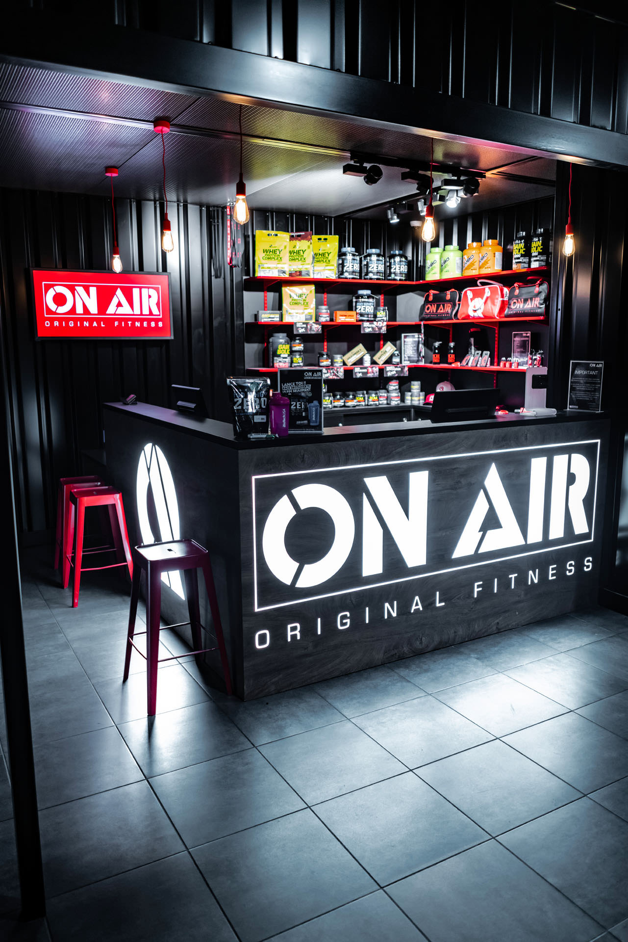 2019-02-28 - On Air - Melun - 06533 - 1920px