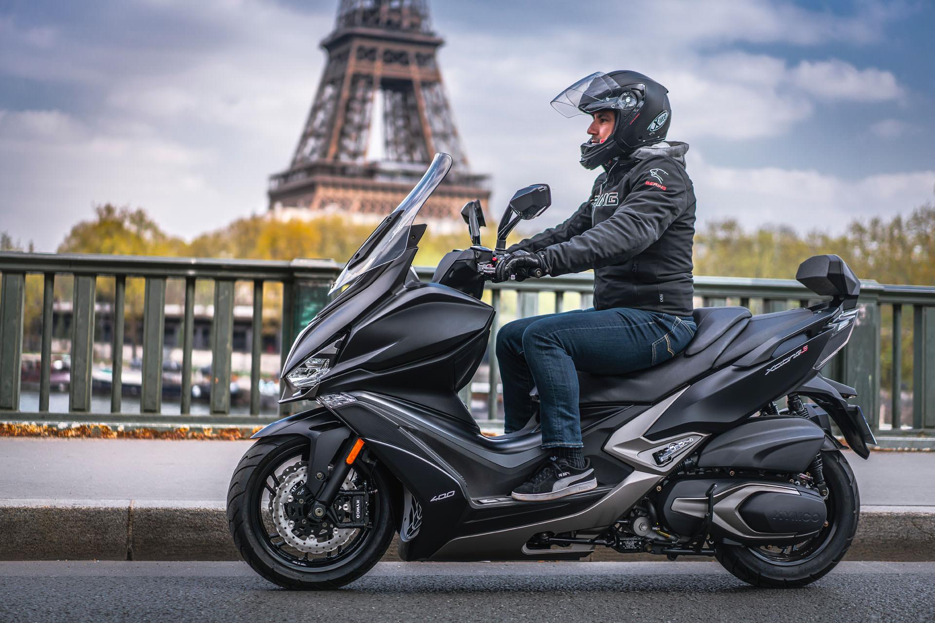 2019-04-12 - Kymco - Paris - 08076 - 1920px