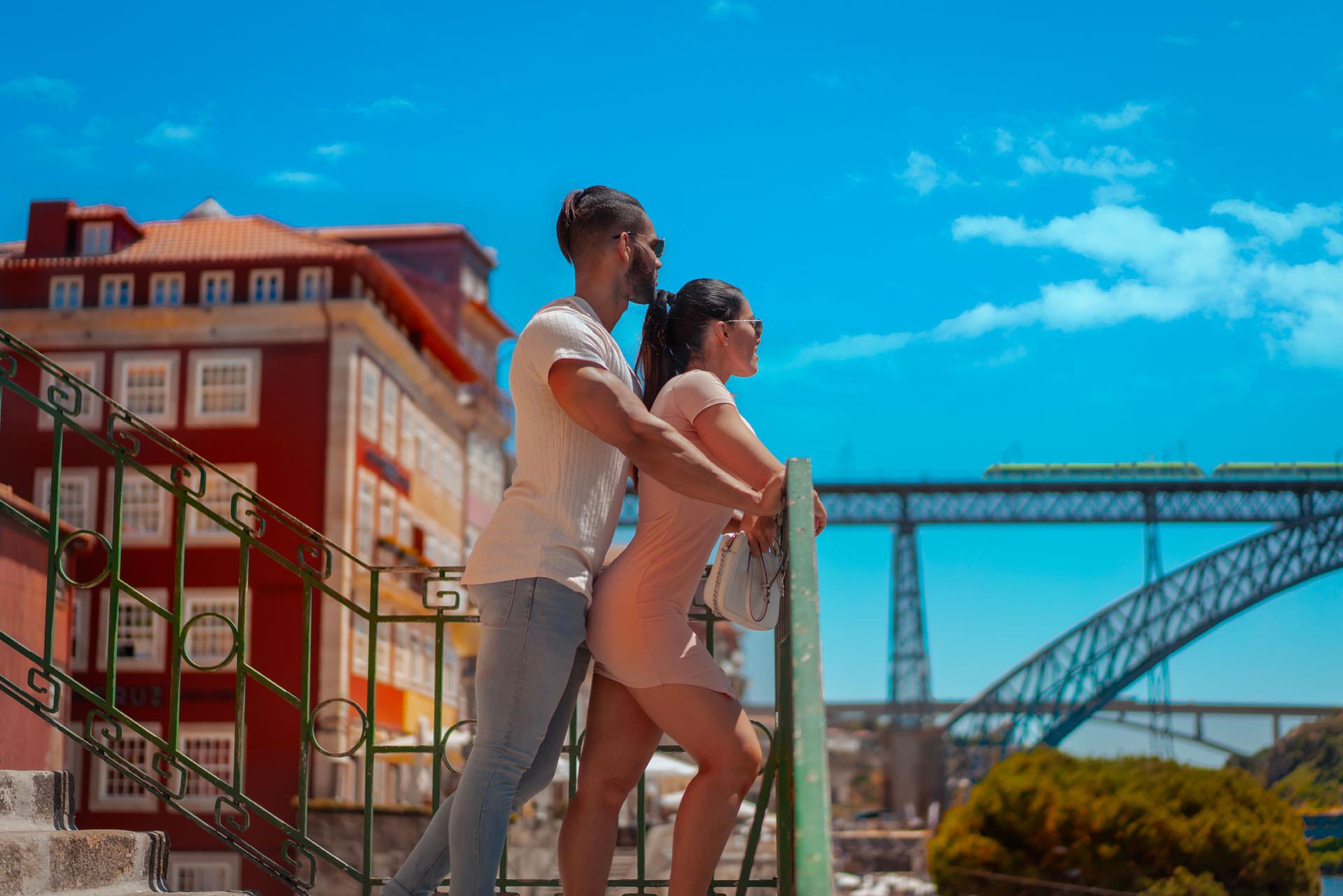 2019-05-30 - Kara & Guilhem - Porto - 09517 - 1920px