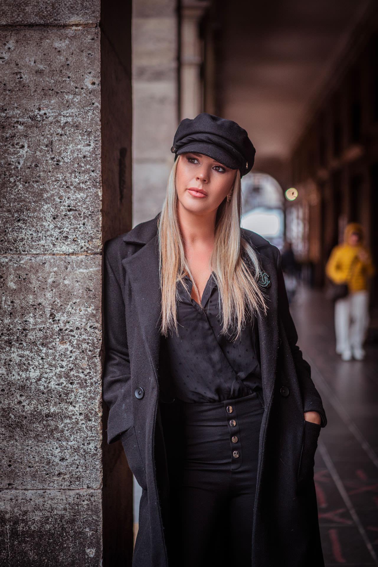 2019-11-23 - Amélie Neten - Warwick Paris - 08319 - 1920px