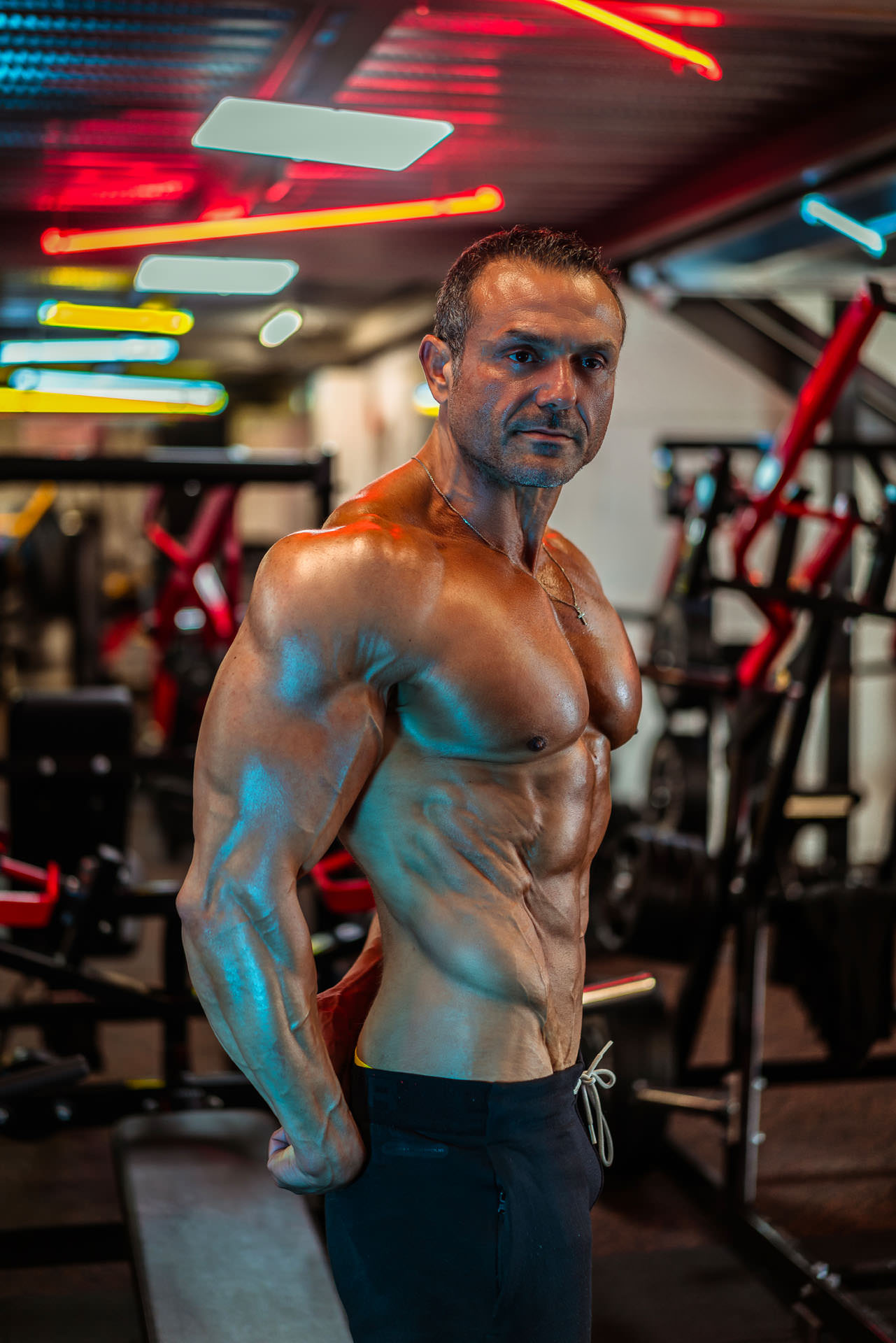 2020-03-15 - Enzo - Muscle Factory - 01538 - 1920px