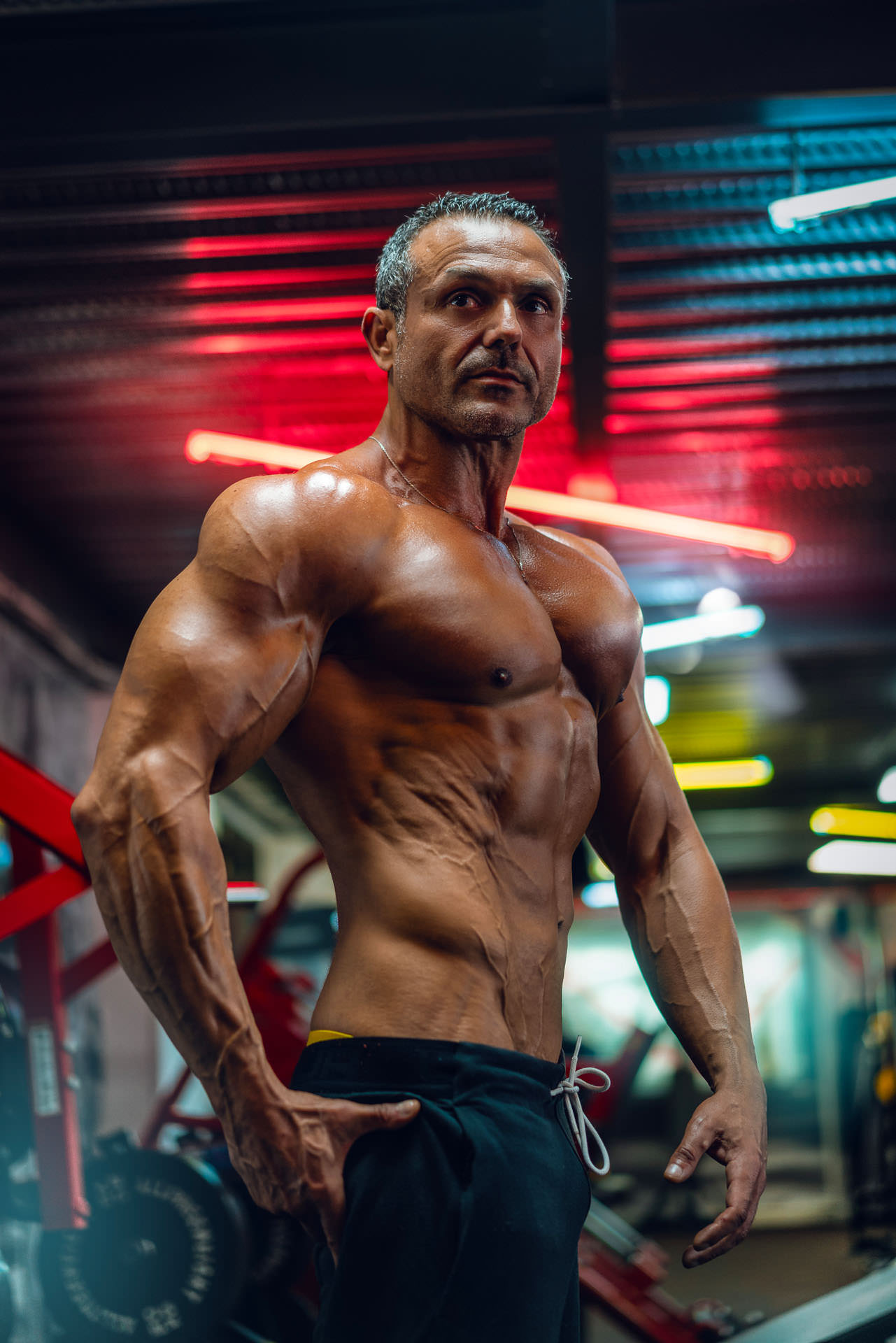 2020-03-15 - Enzo - Muscle Factory - 01555 - 1920px
