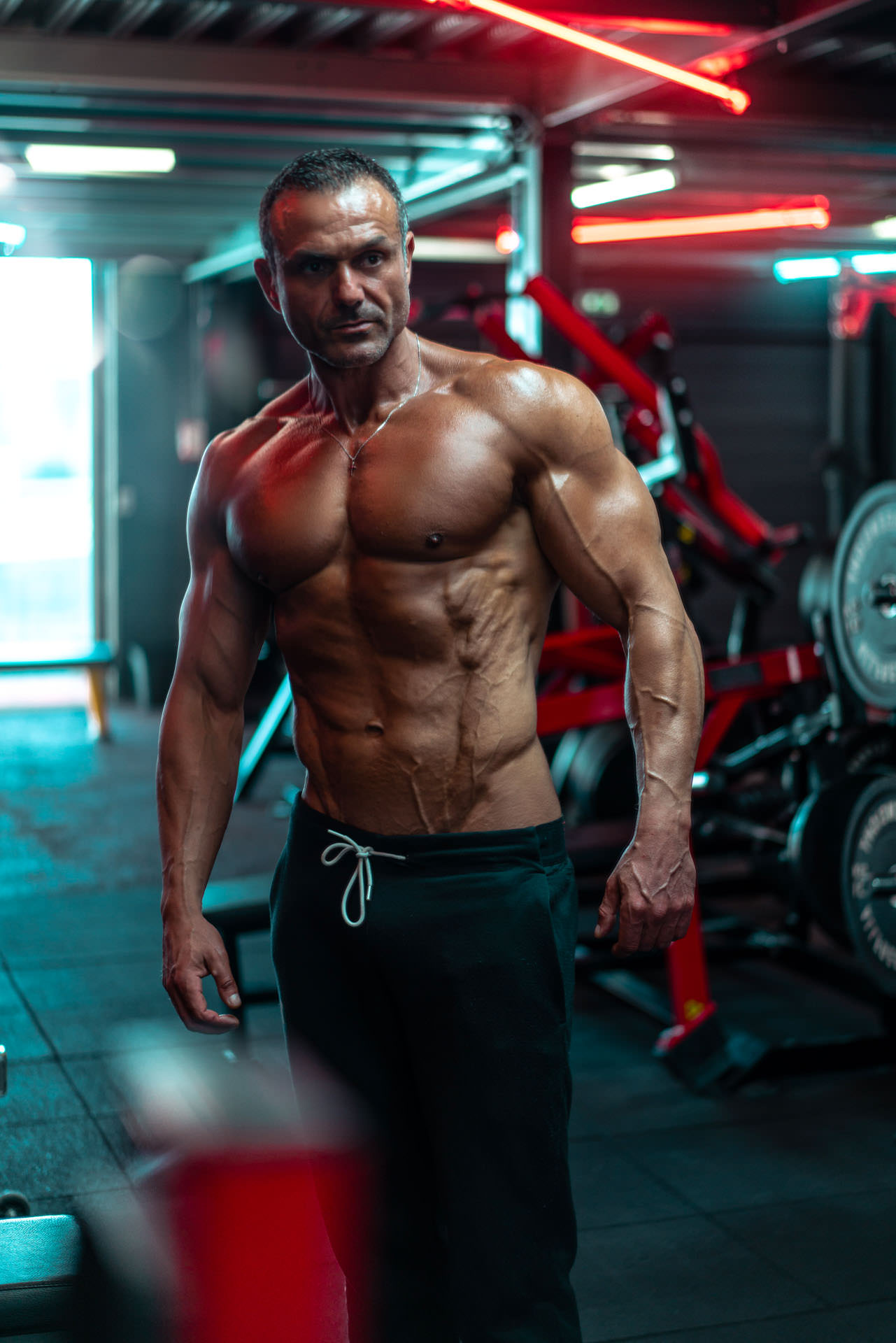 2020-03-15 - Enzo - Muscle Factory - 01562 - 1920px