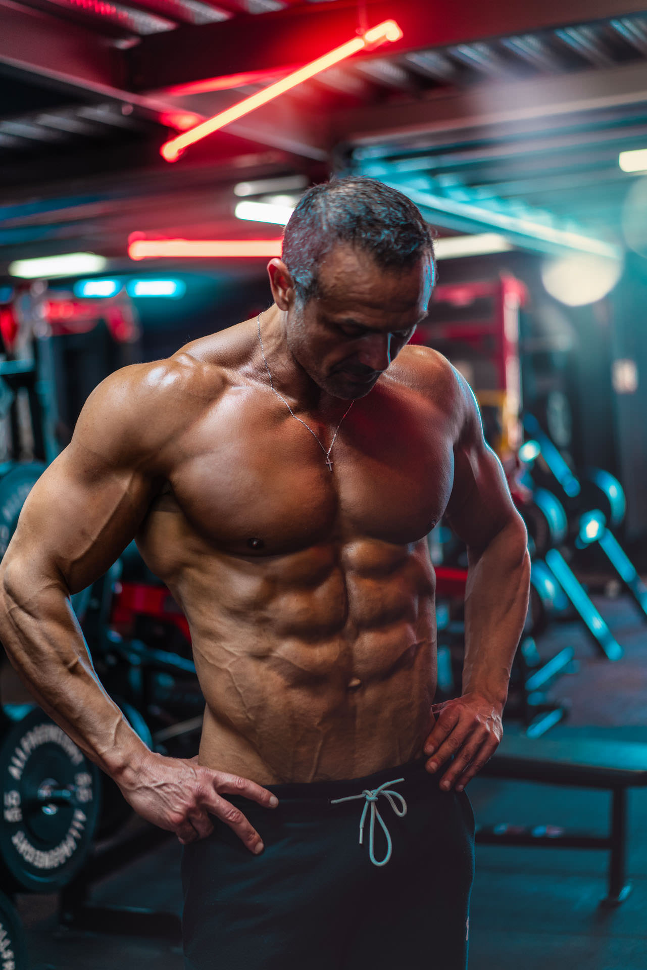 2020-03-15 - Enzo - Muscle Factory - 01565 - 1920px