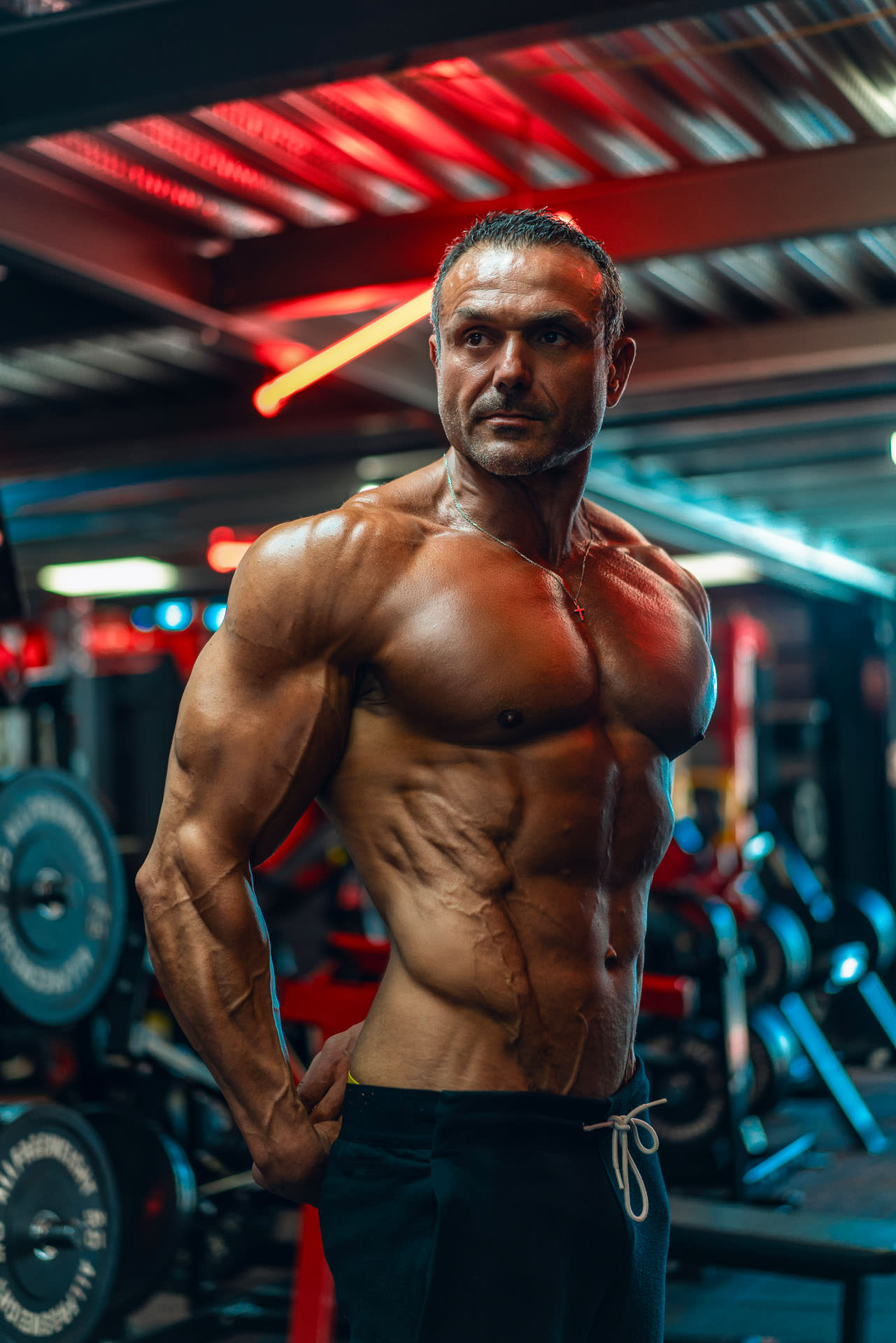 2020-03-15 - Enzo - Muscle Factory - 01569 - 1920px