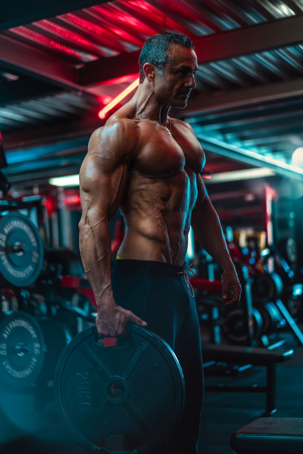 2020-03-15 - Enzo - Muscle Factory - 01578 - 1920px
