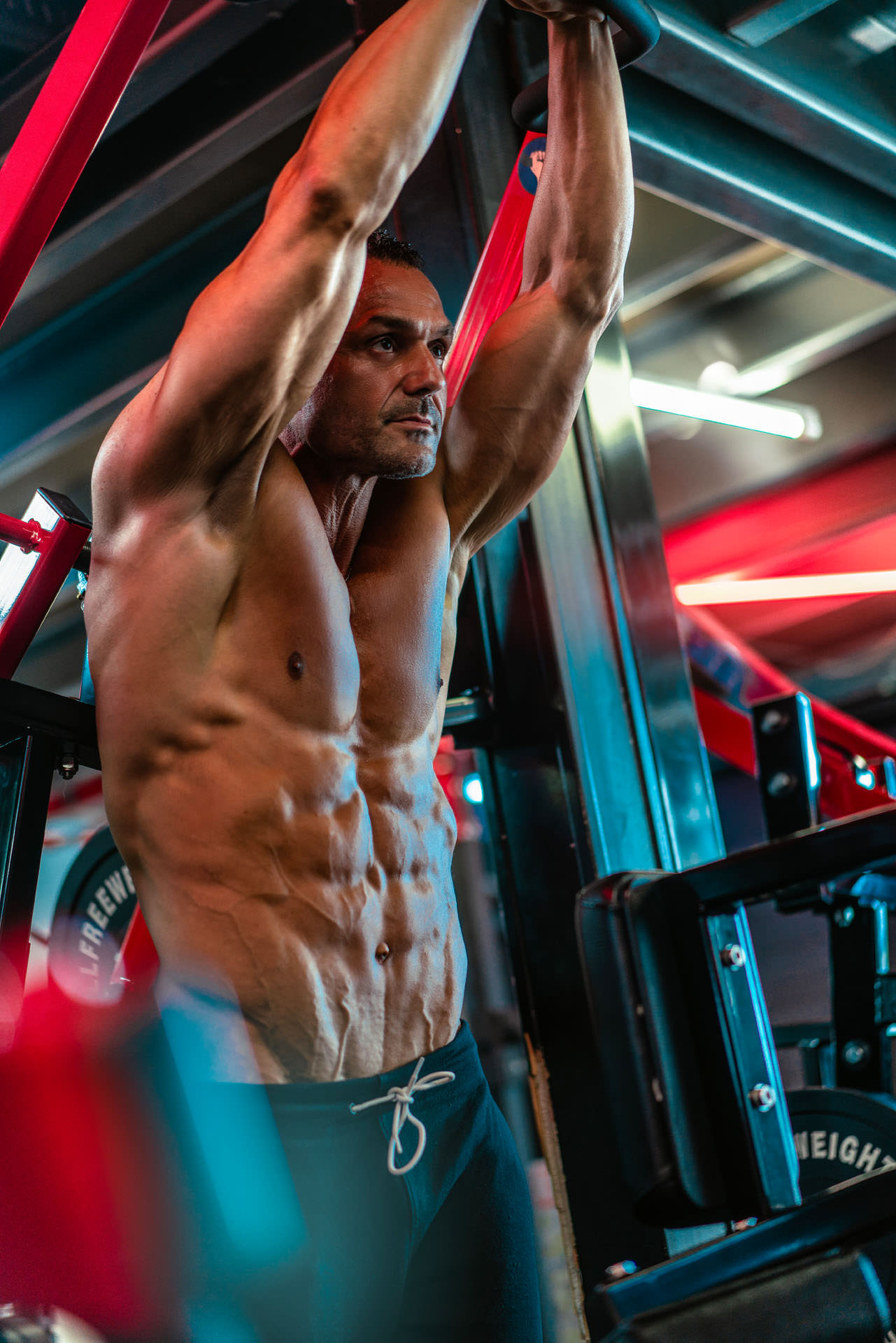 2020-03-15 - Enzo - Muscle Factory - 01587 - 1920px
