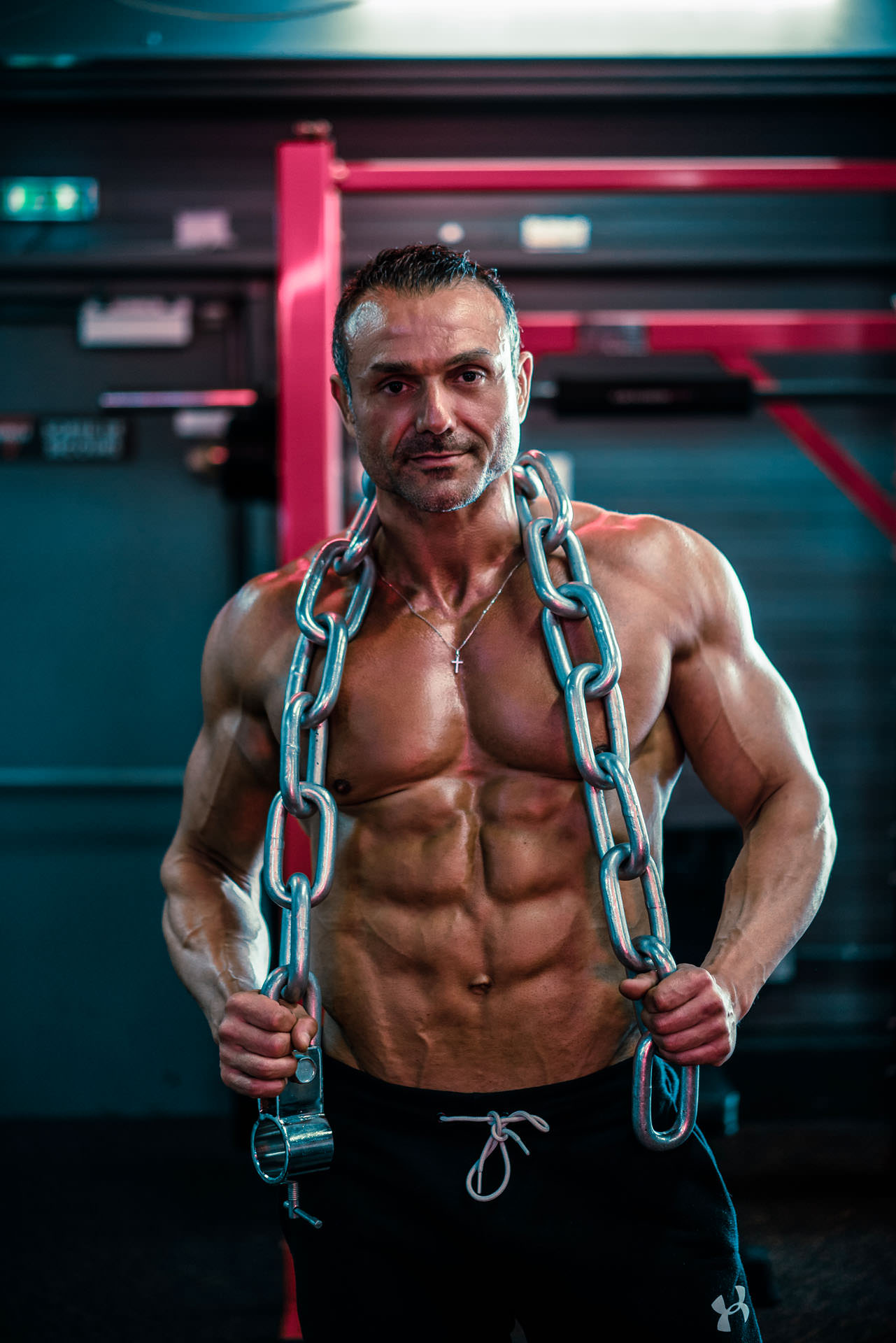 2020-03-15 - Enzo - Muscle Factory - 01607 - 1920px